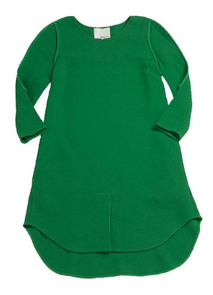 fass-fall-dresses-09-v.jpg