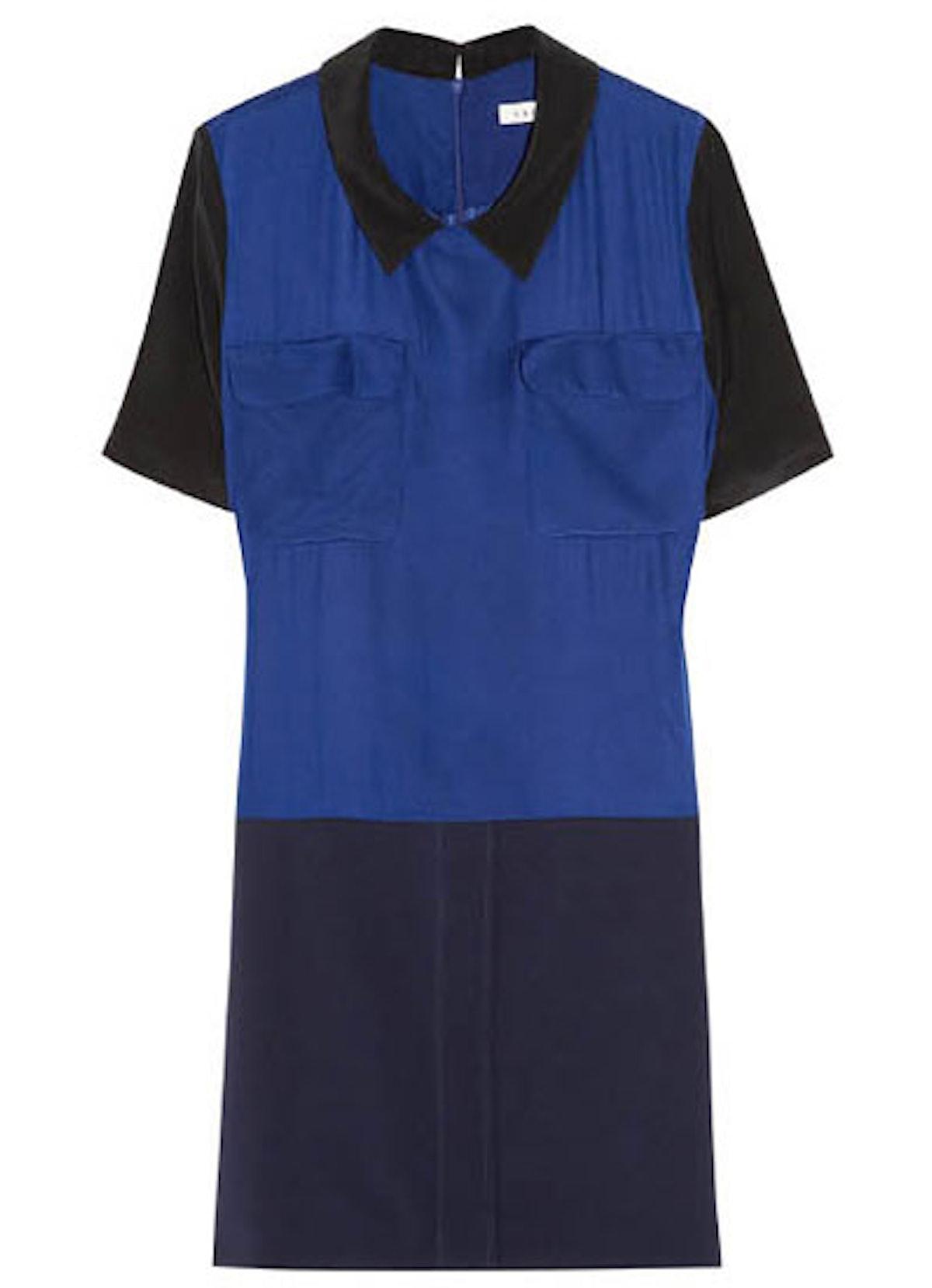 fass-fall-dresses-10-v.jpg