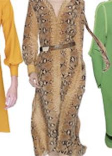 fass-fall-dresses-search.jpg