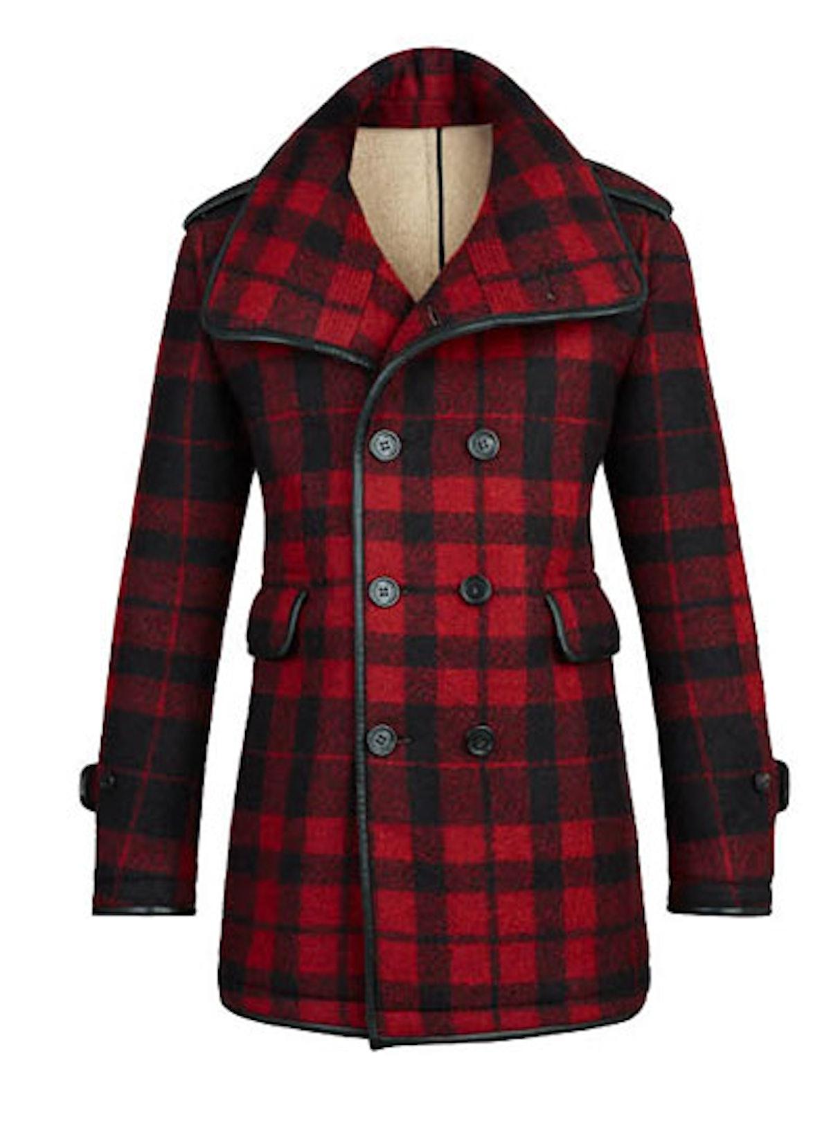 fass-mens-coats-02-v.jpg