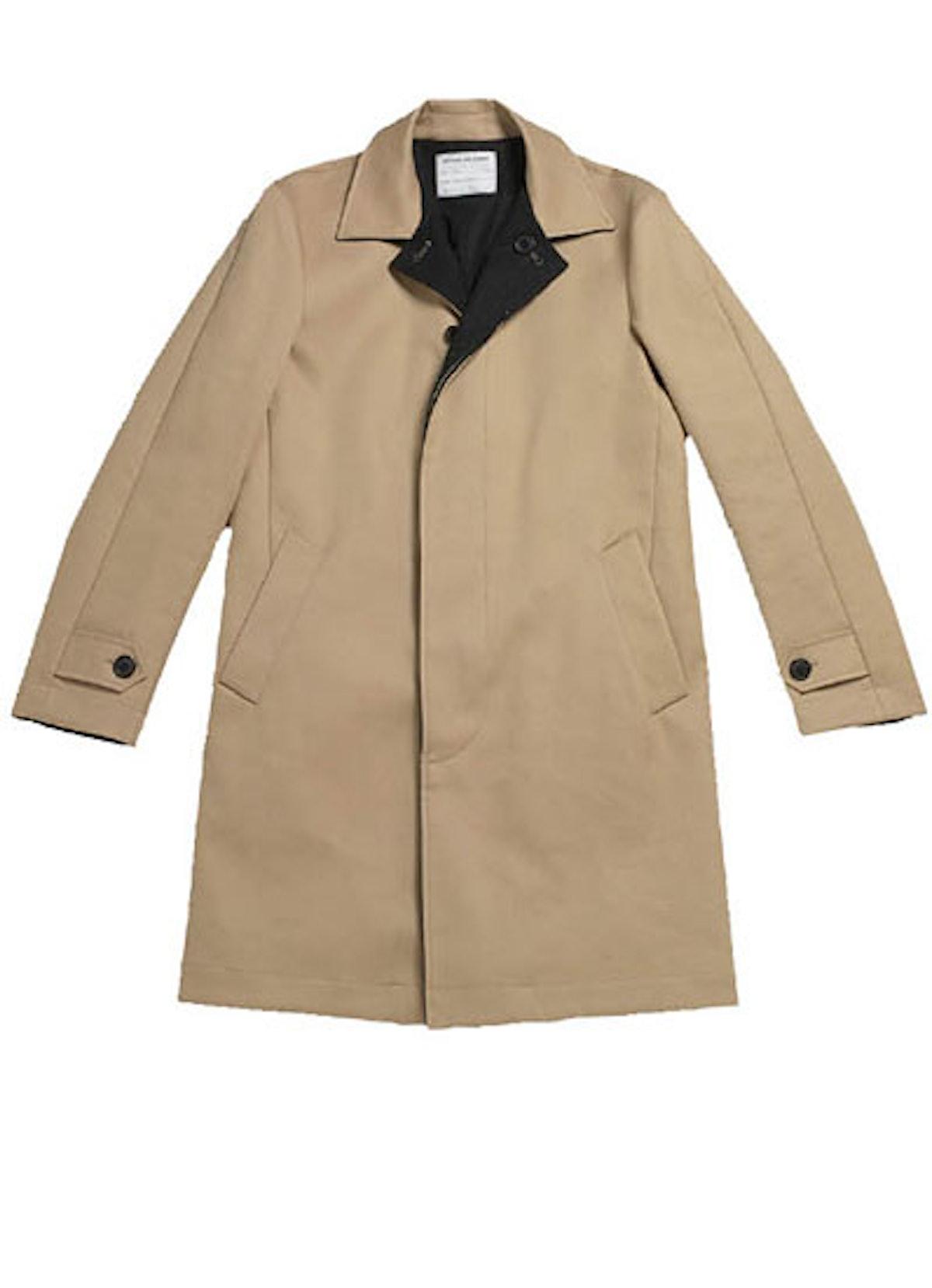 fass-mens-coats-01-v.jpg