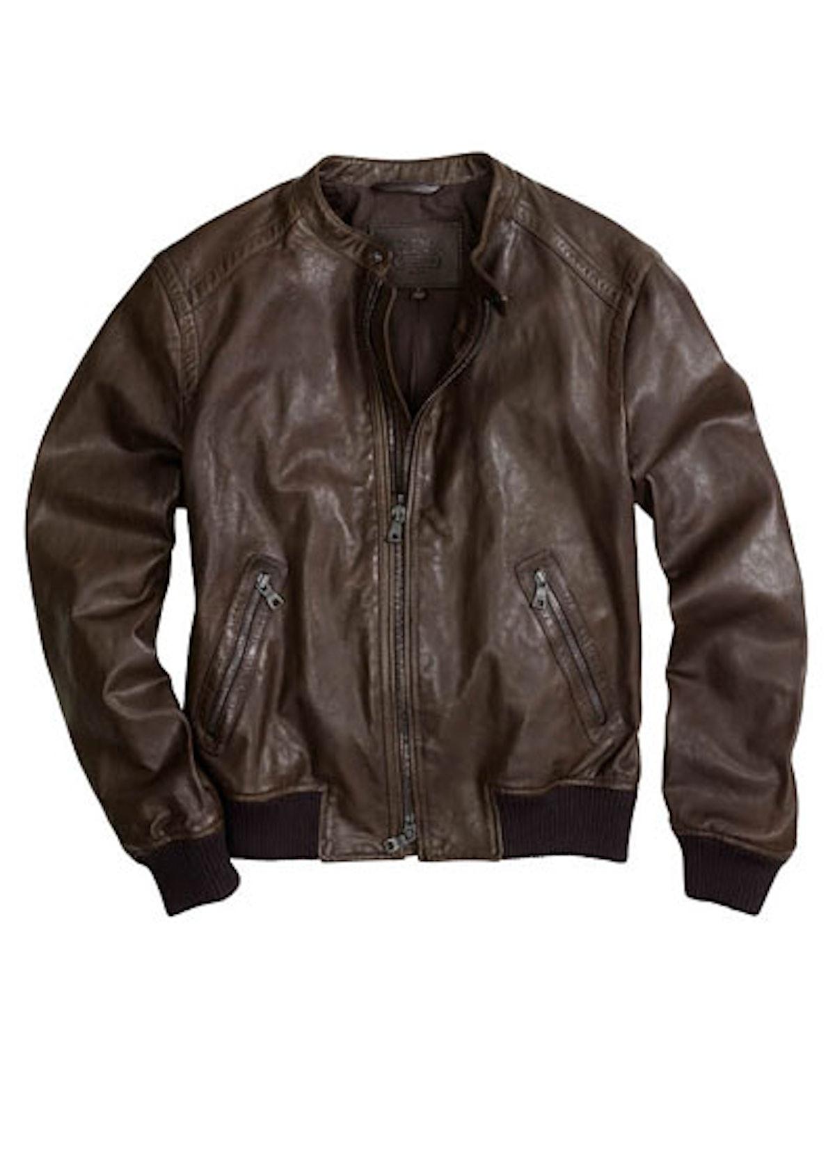 fass-mens-coats-03-v.jpg