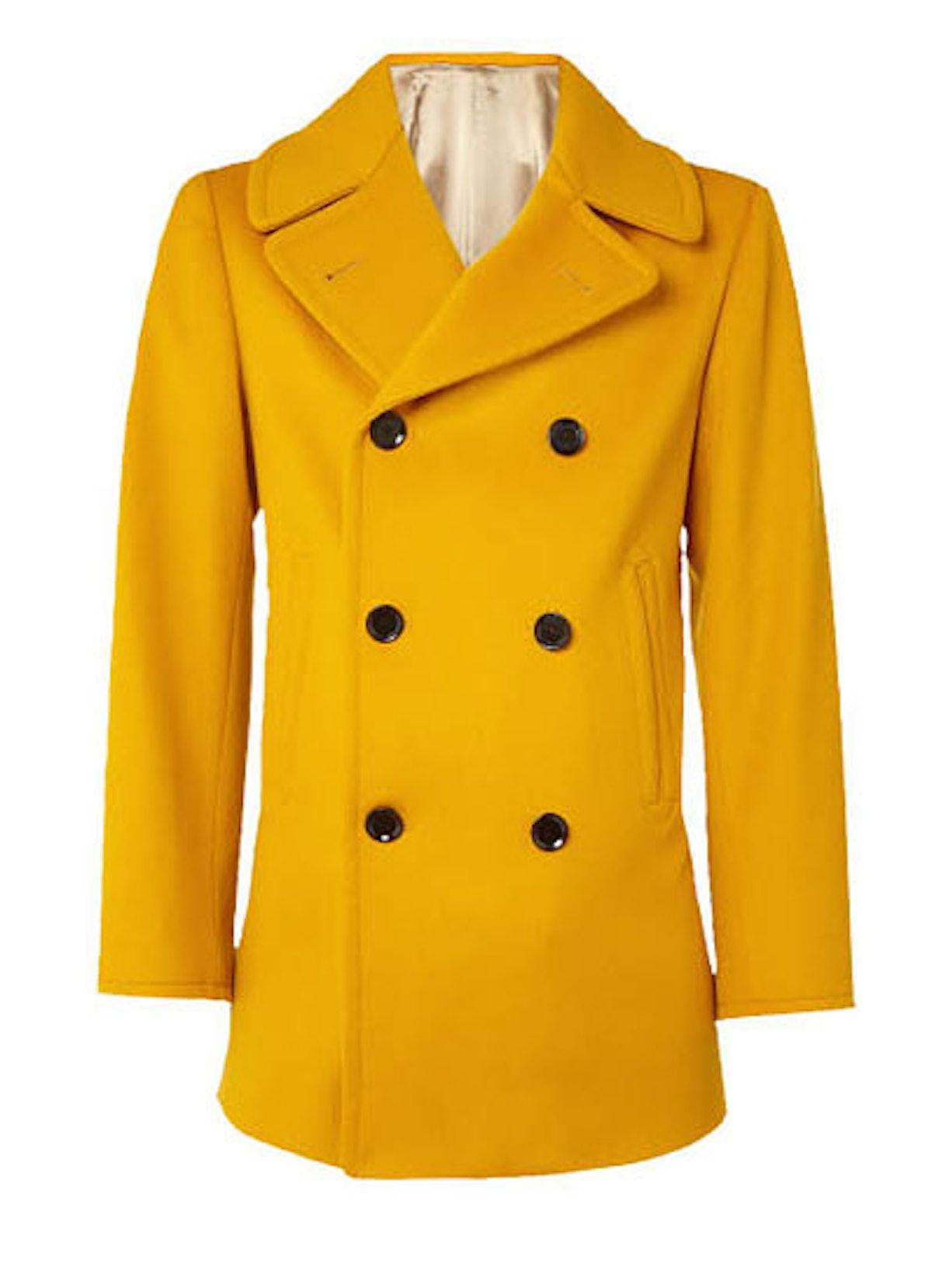 fass-mens-coats-04-v.jpg