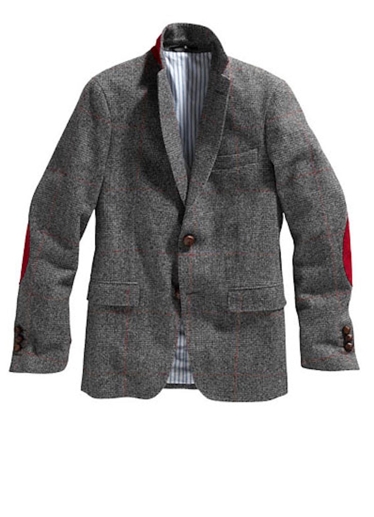 fass-mens-coats-05-v.jpg