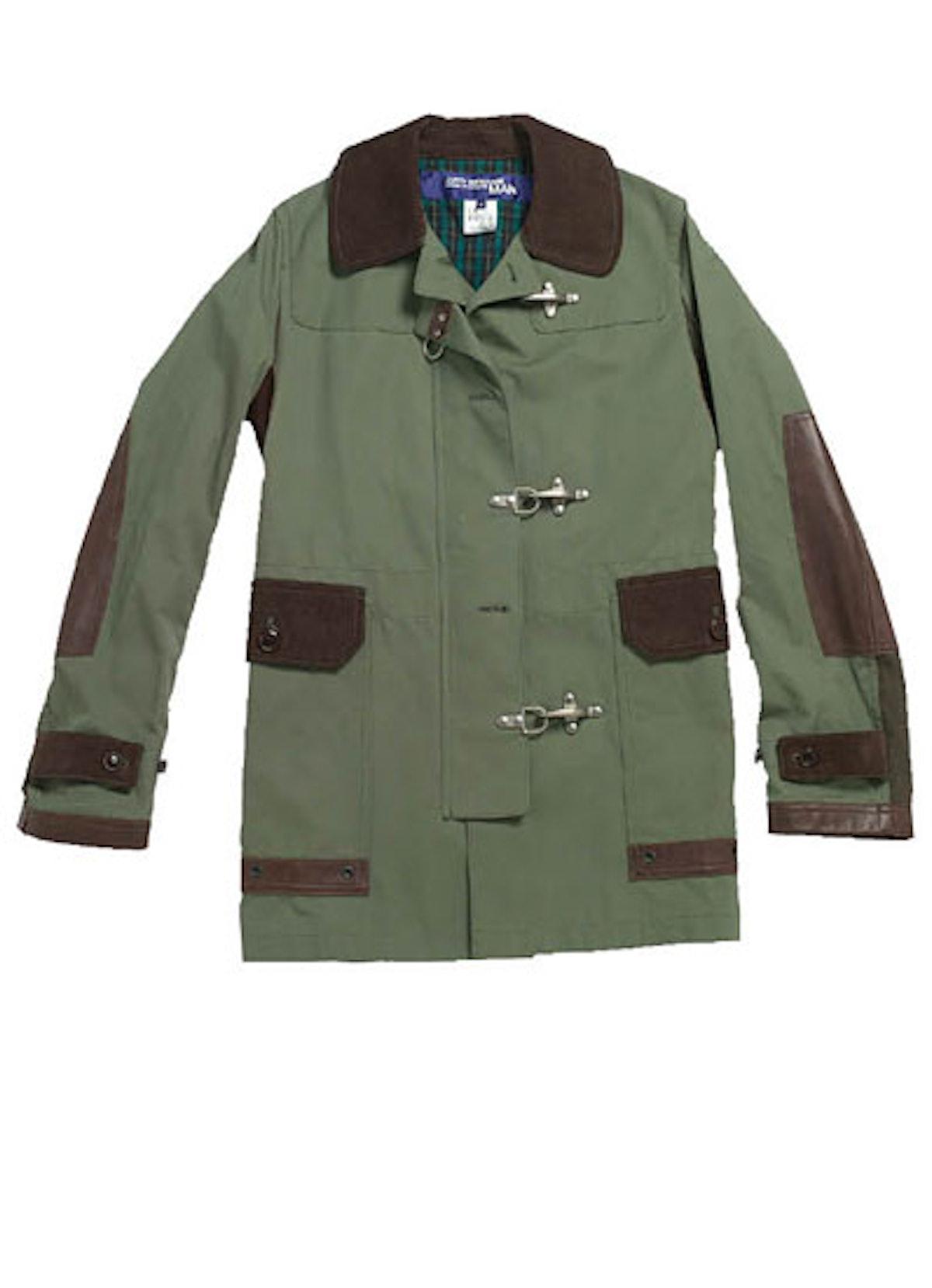 fass-mens-coats-06-v.jpg