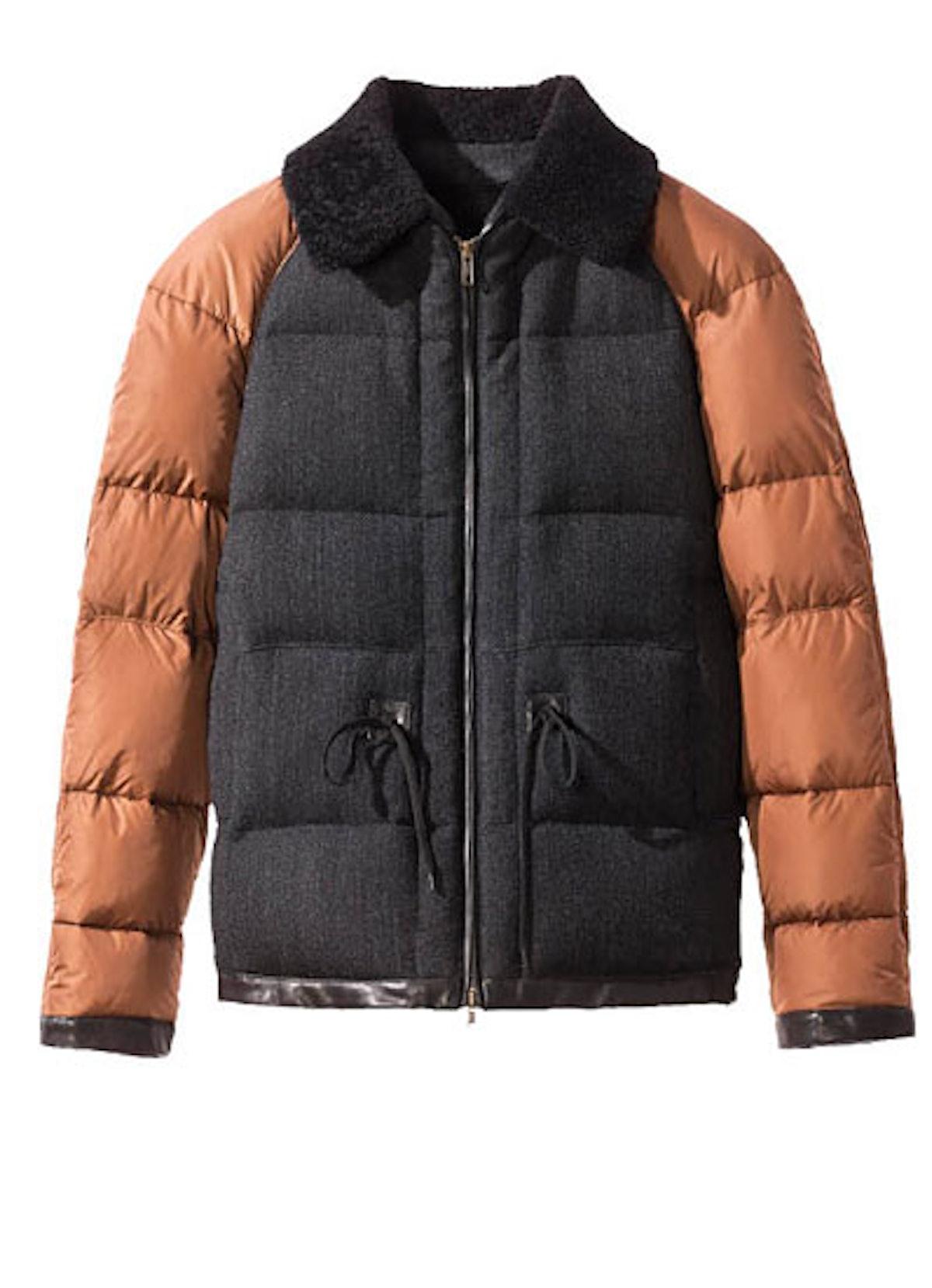 fass-mens-coats-07-v.jpg