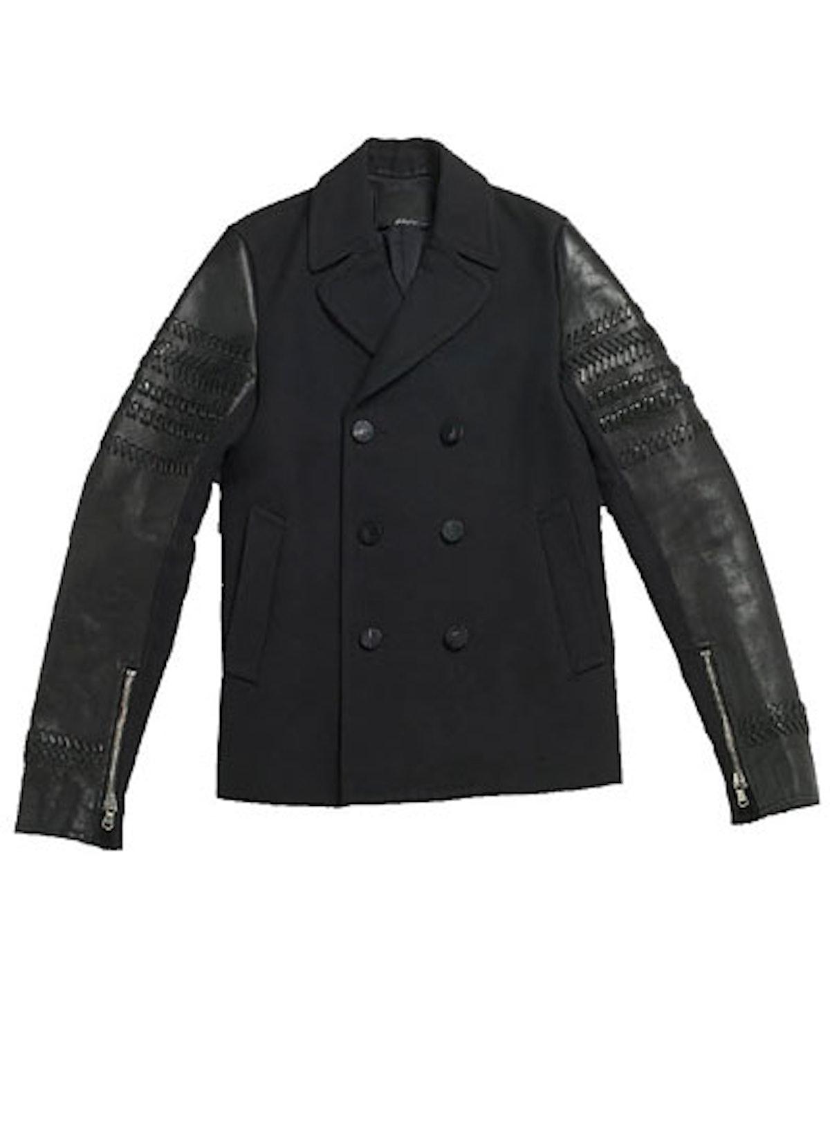 fass-mens-coats-08-v.jpg