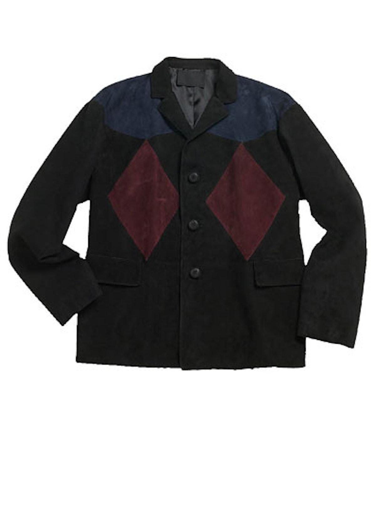 fass-mens-coats-09-v.jpg