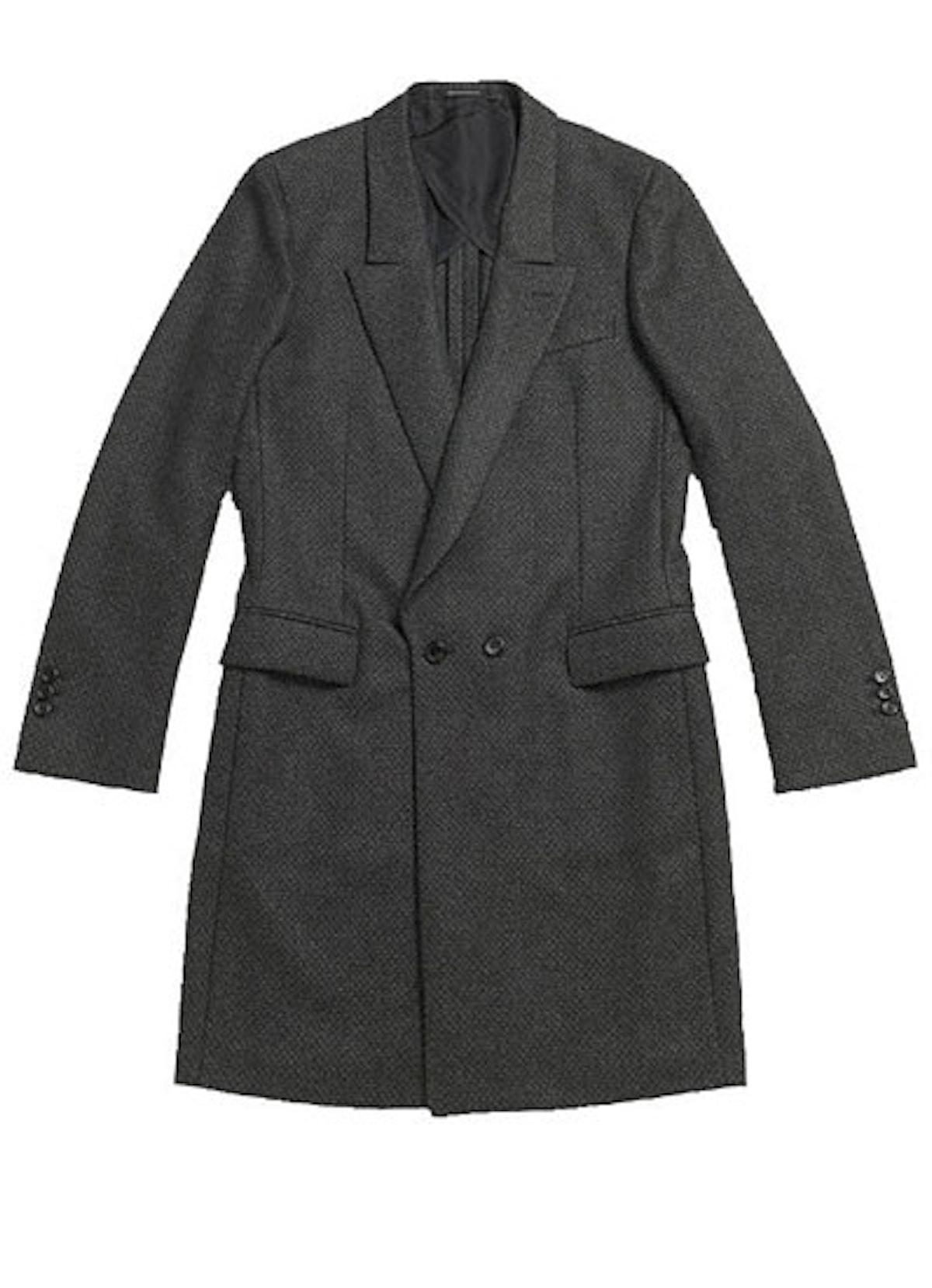 fass-mens-coats-10-v.jpg