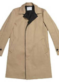 fass-mens-coats-search.jpg