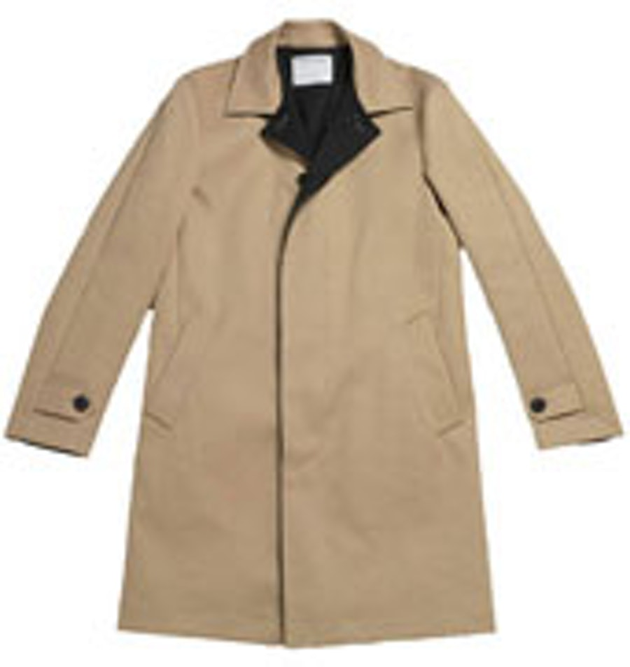 fass-mens-coats-search.jpg