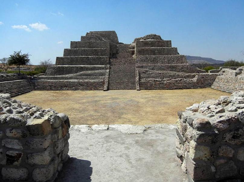 trss-mexico-06-h.jpg