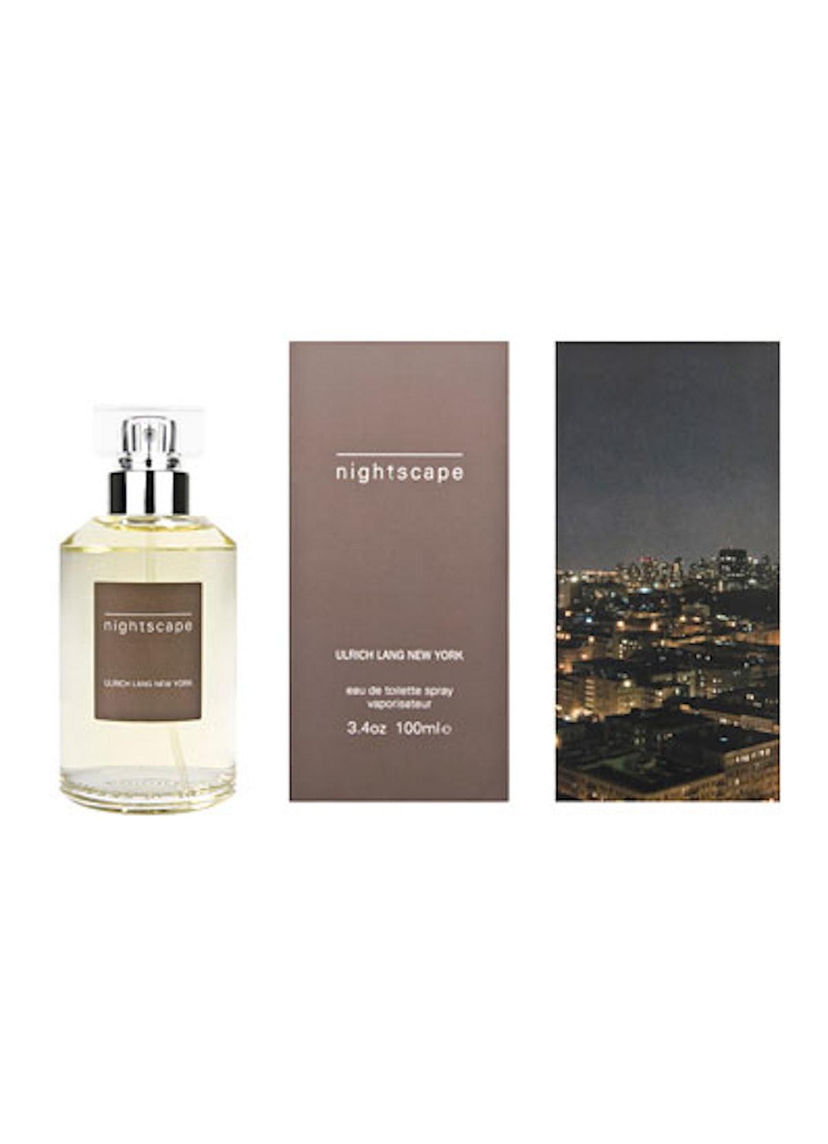 bess-indie-fragrances-02-v.jpg
