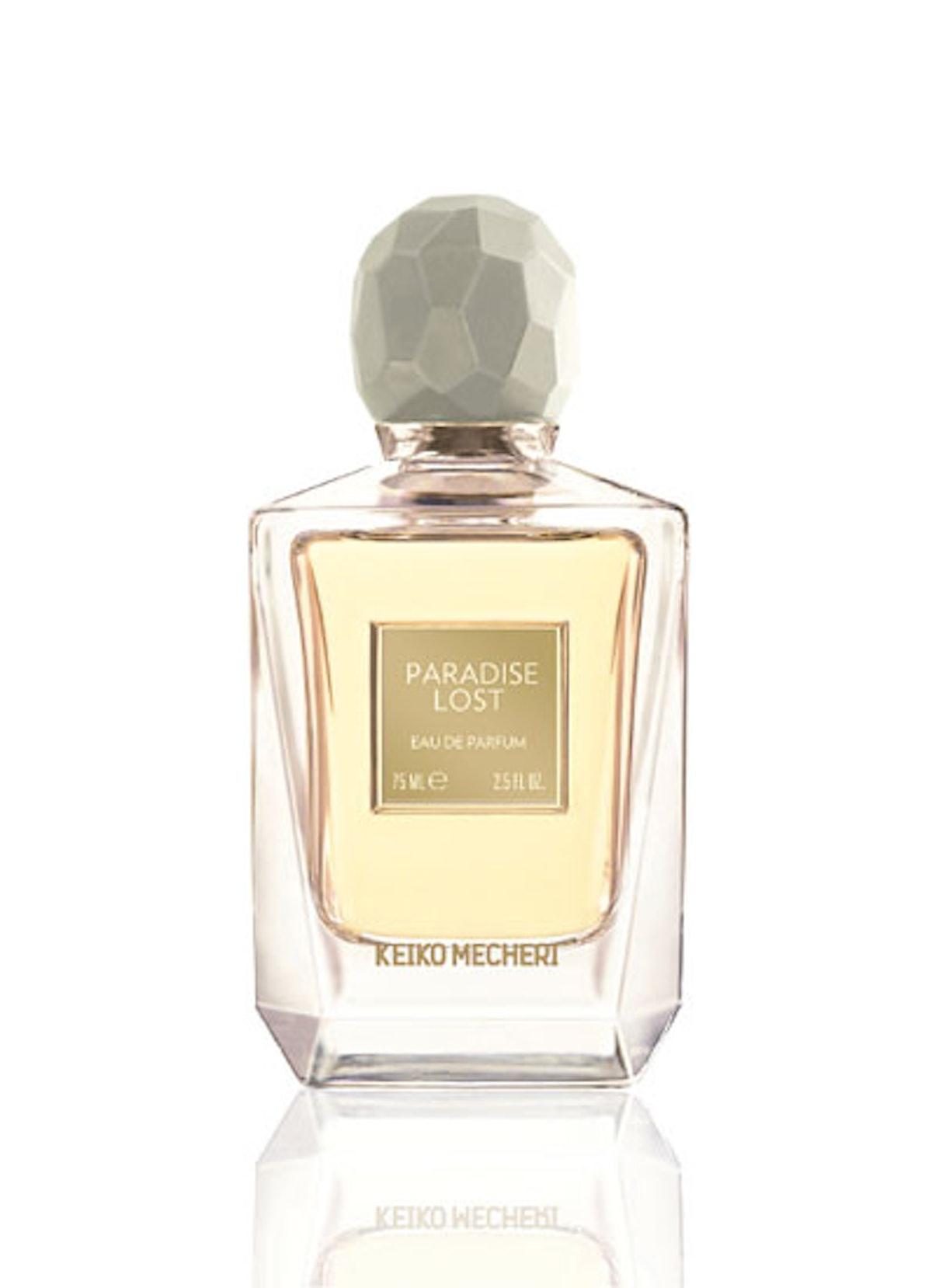 bess-indie-fragrances-04-v.jpg