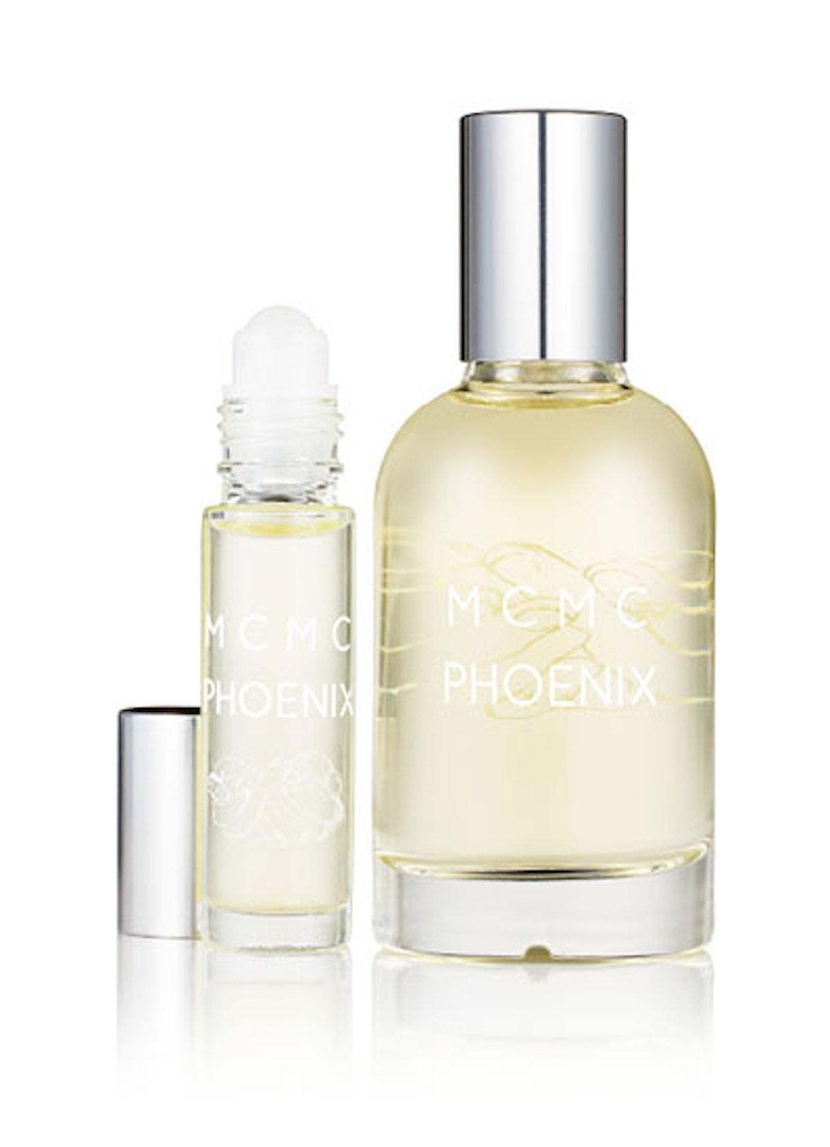 bess-indie-fragrances-06-v.jpg