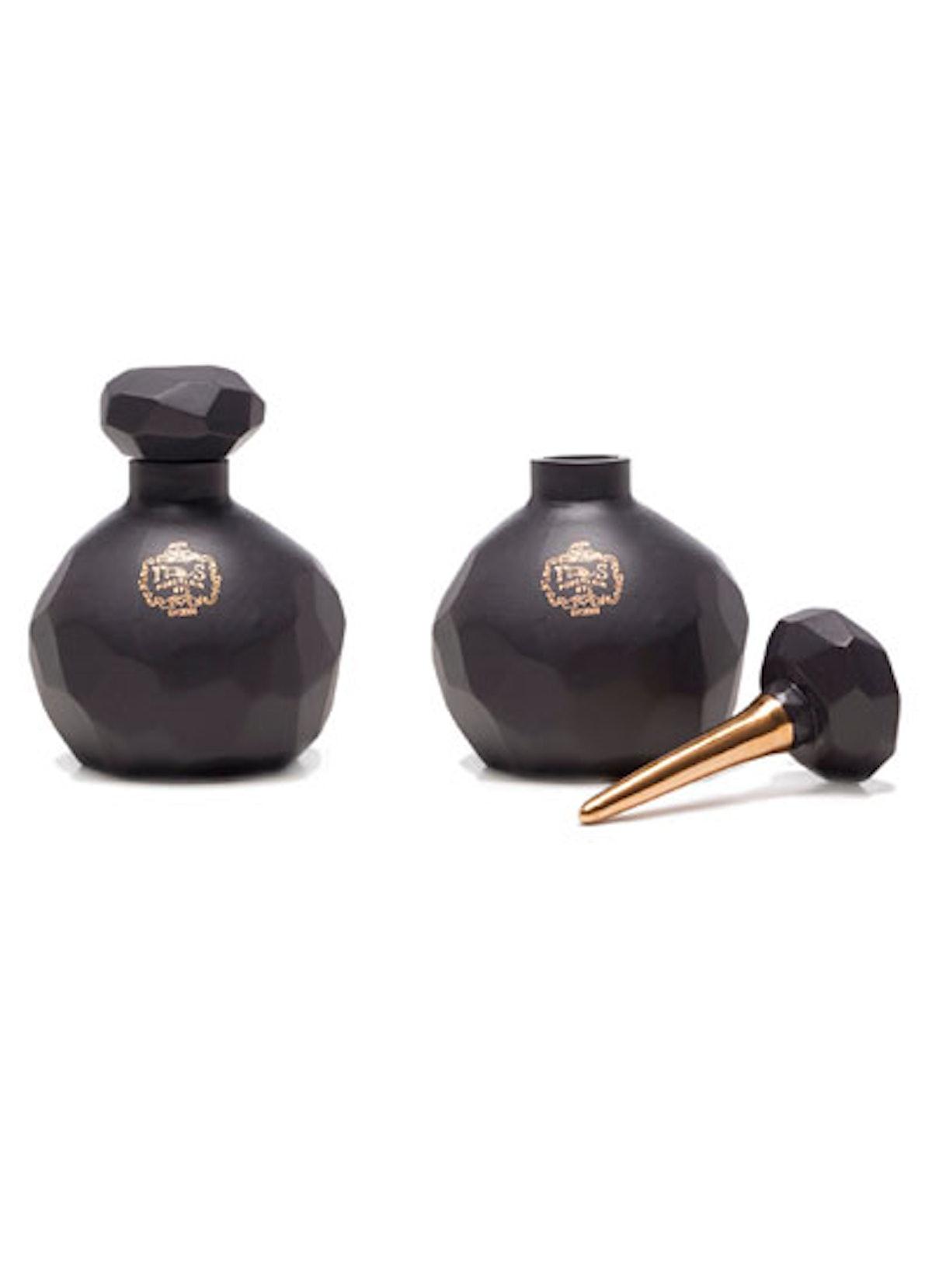 bess-indie-fragrances-09-v.jpg