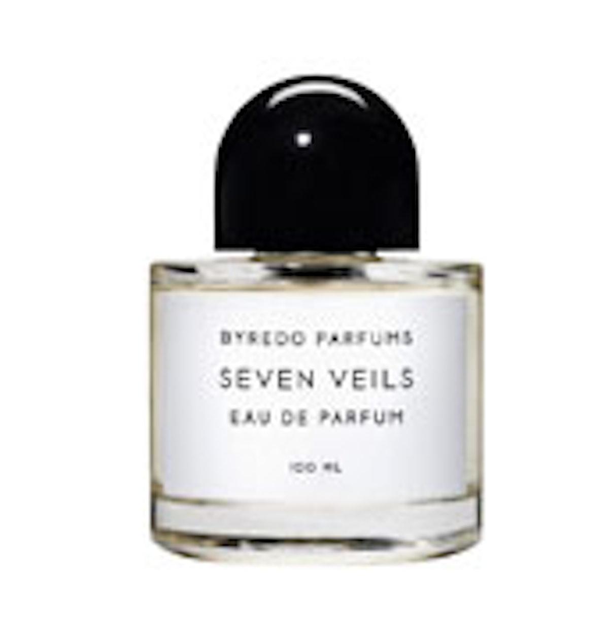 bess-indie-fragrances-search.jpg