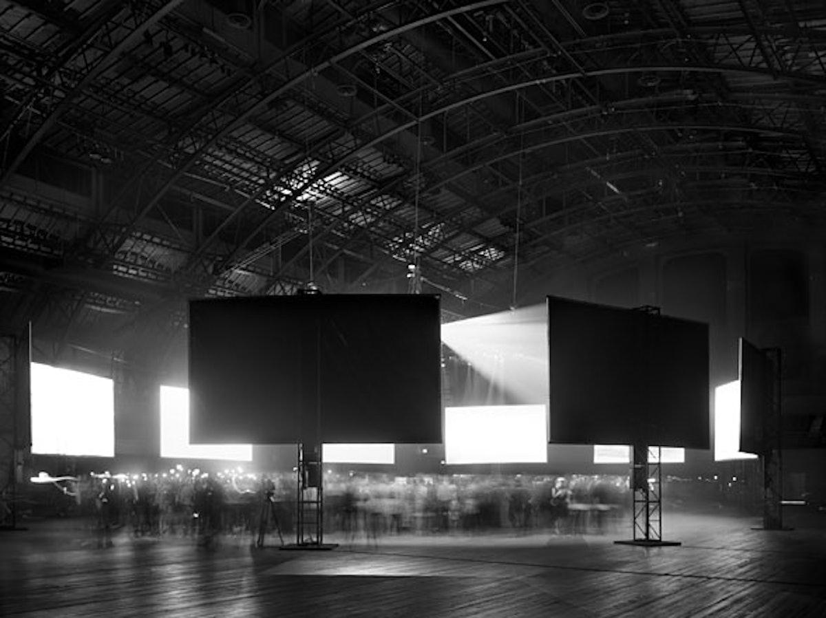 pass-new-york-2012-12-h.jpg