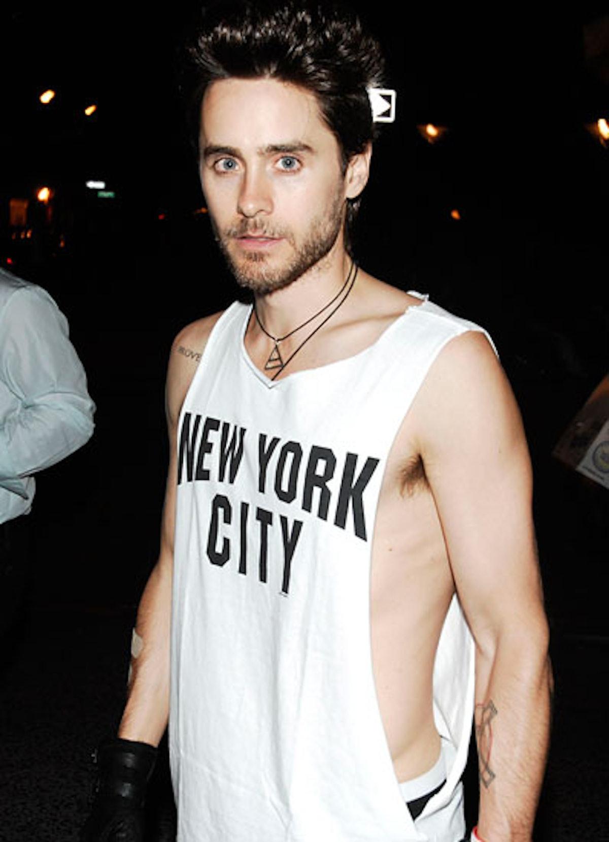 pass-new-york-2012-14-v.jpg
