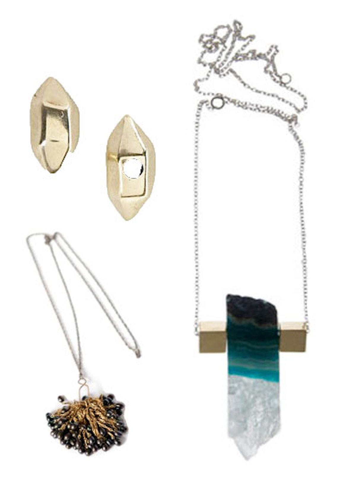 acss-brooklyn-jewelry-02-v.jpg