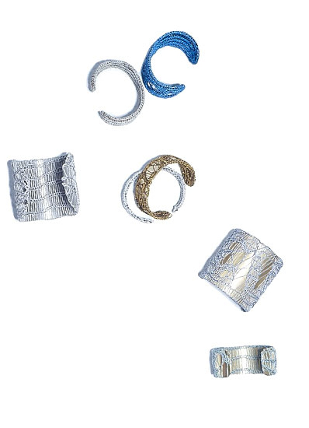 acss-brooklyn-jewelry-01-v.jpg