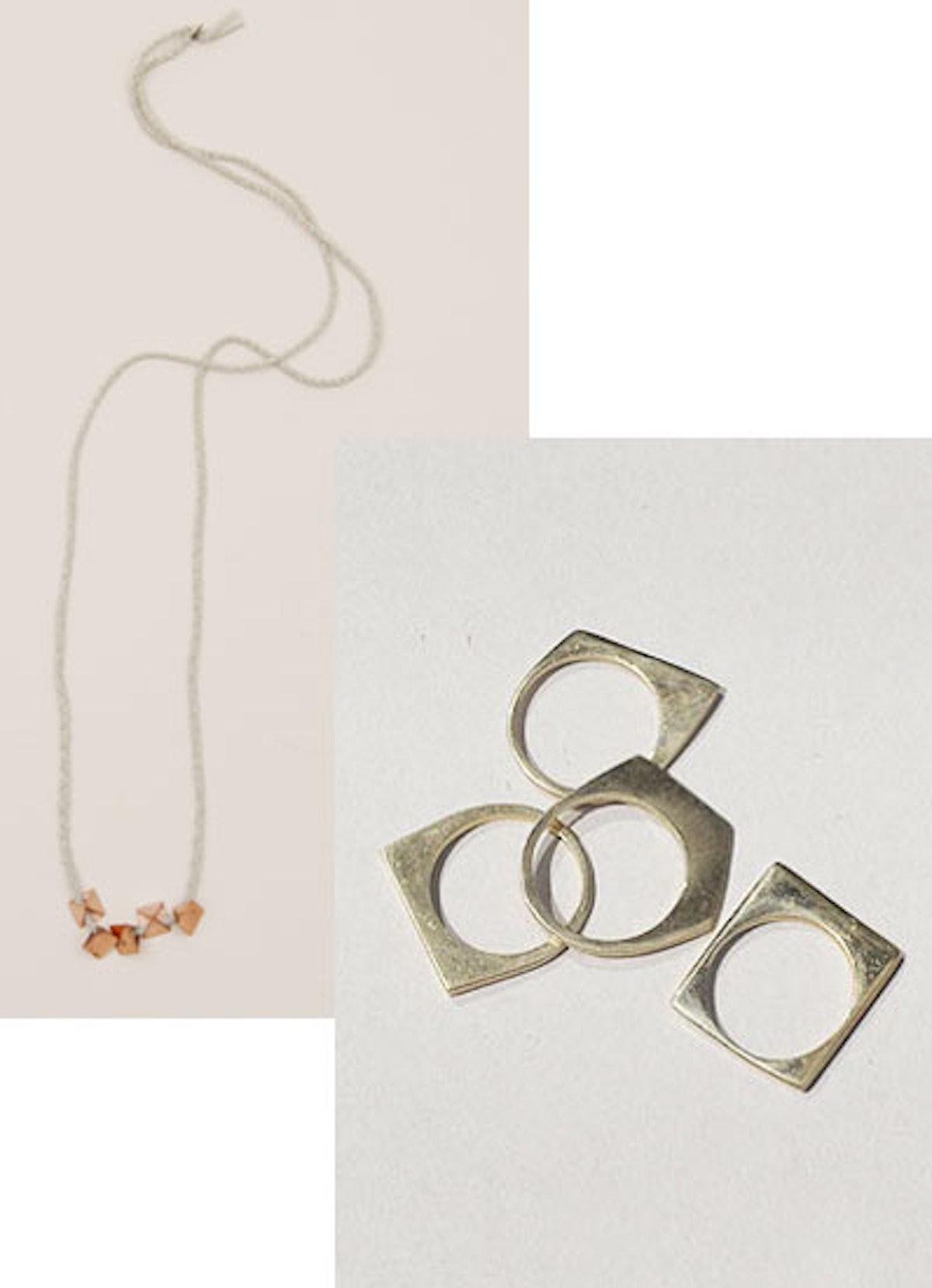 acss-brooklyn-jewelry-03-v.jpg