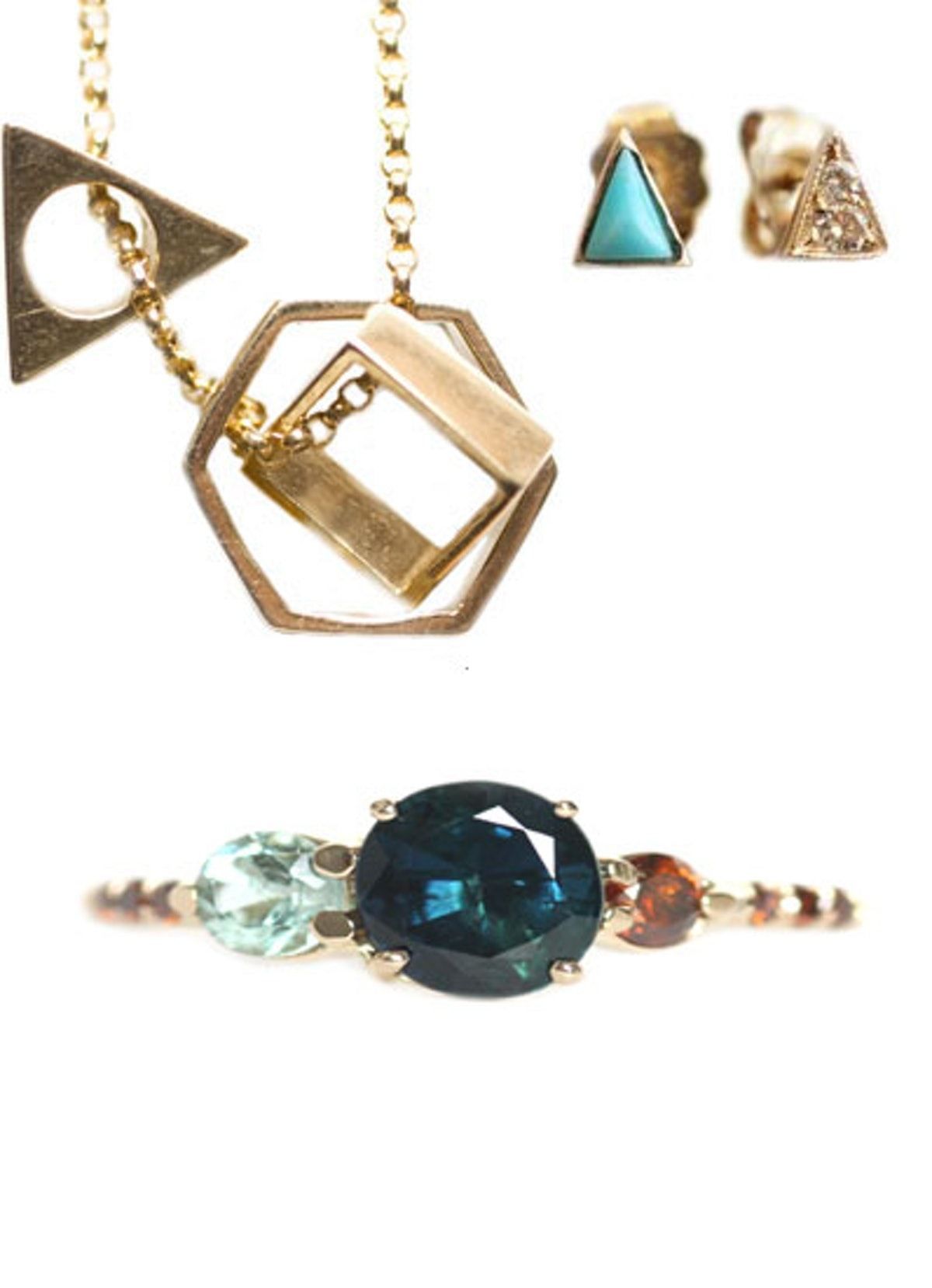 acss-brooklyn-jewelry-04-v.jpg