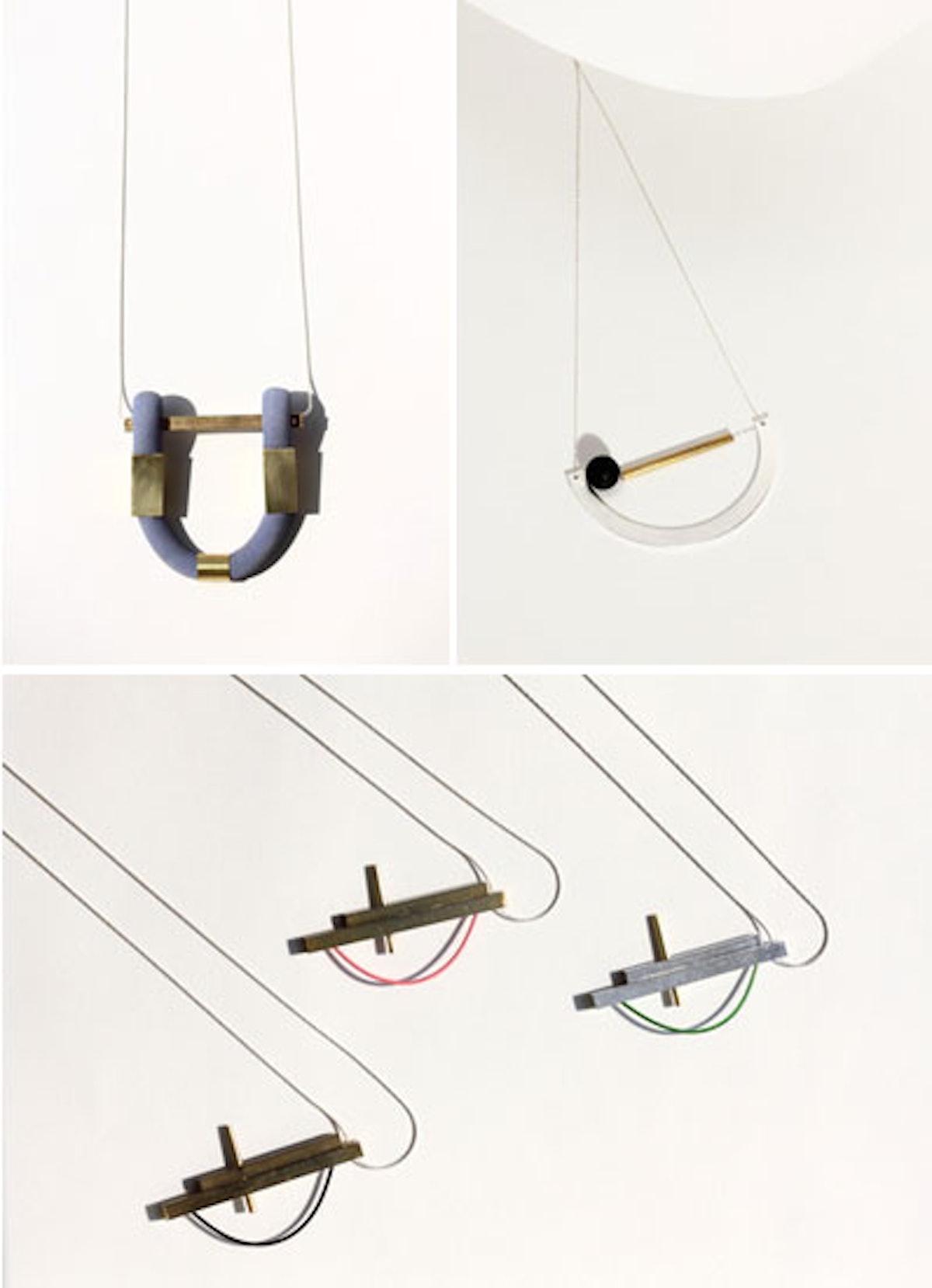 acss-brooklyn-jewelry-05-v.jpg