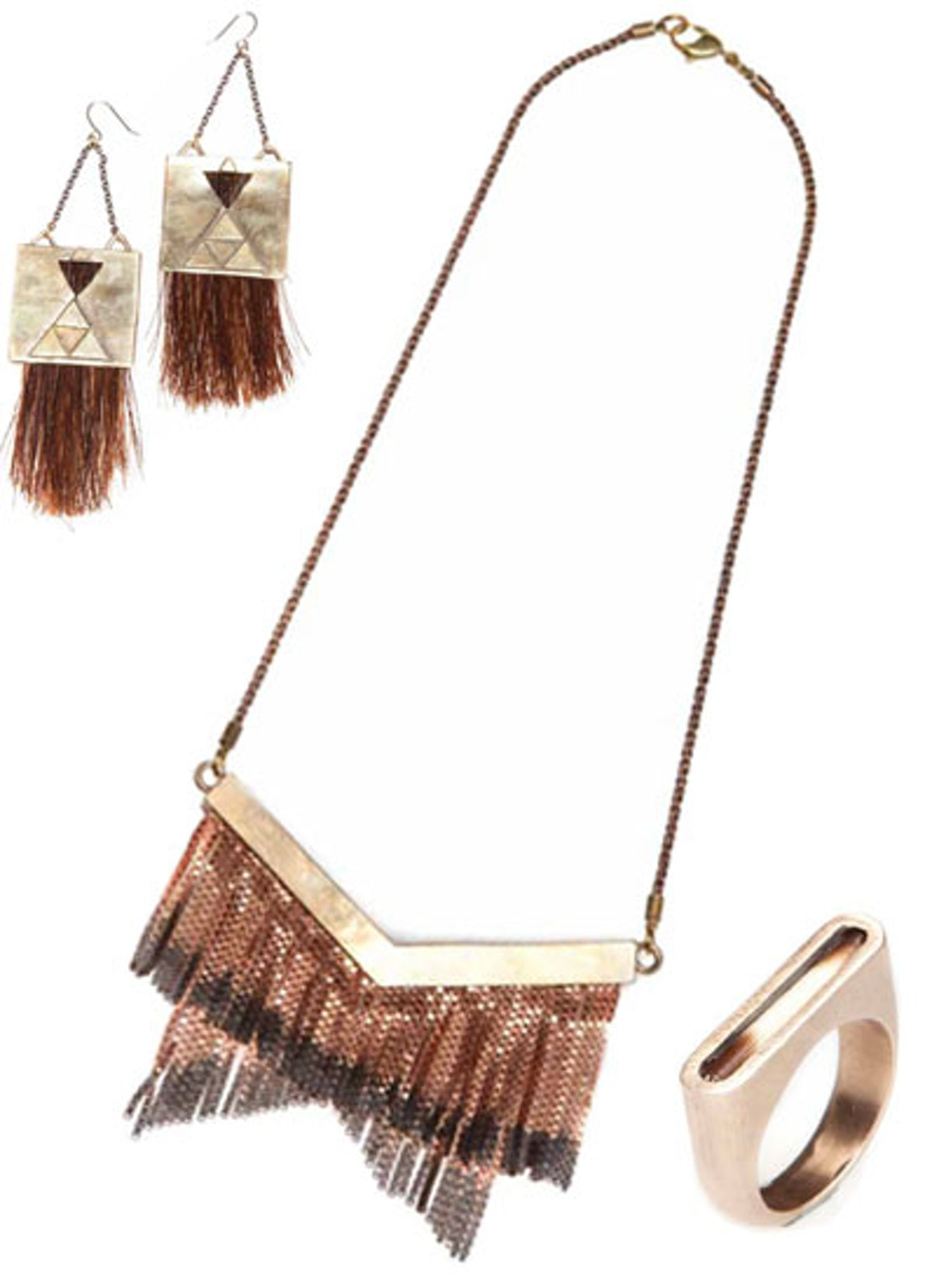 acss-brooklyn-jewelry-06-v.jpg