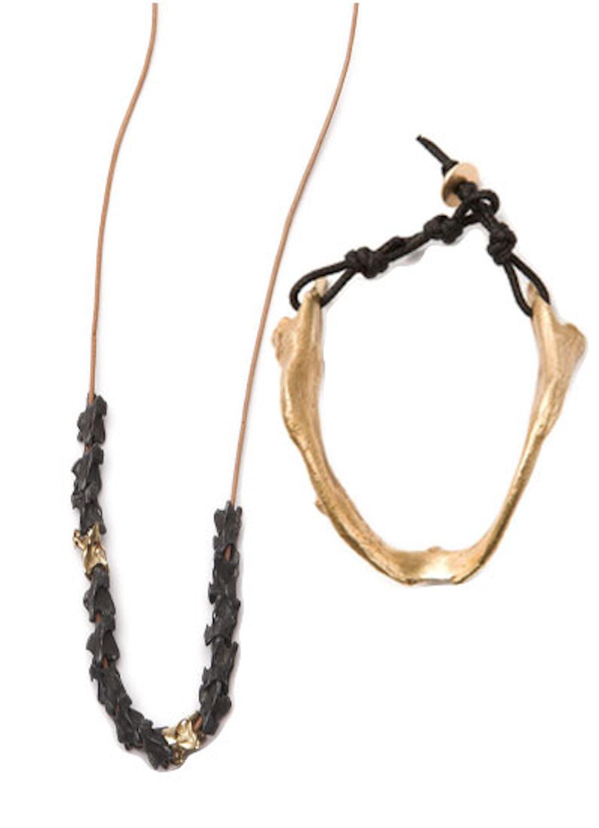 acss-brooklyn-jewelry-07-v.jpg