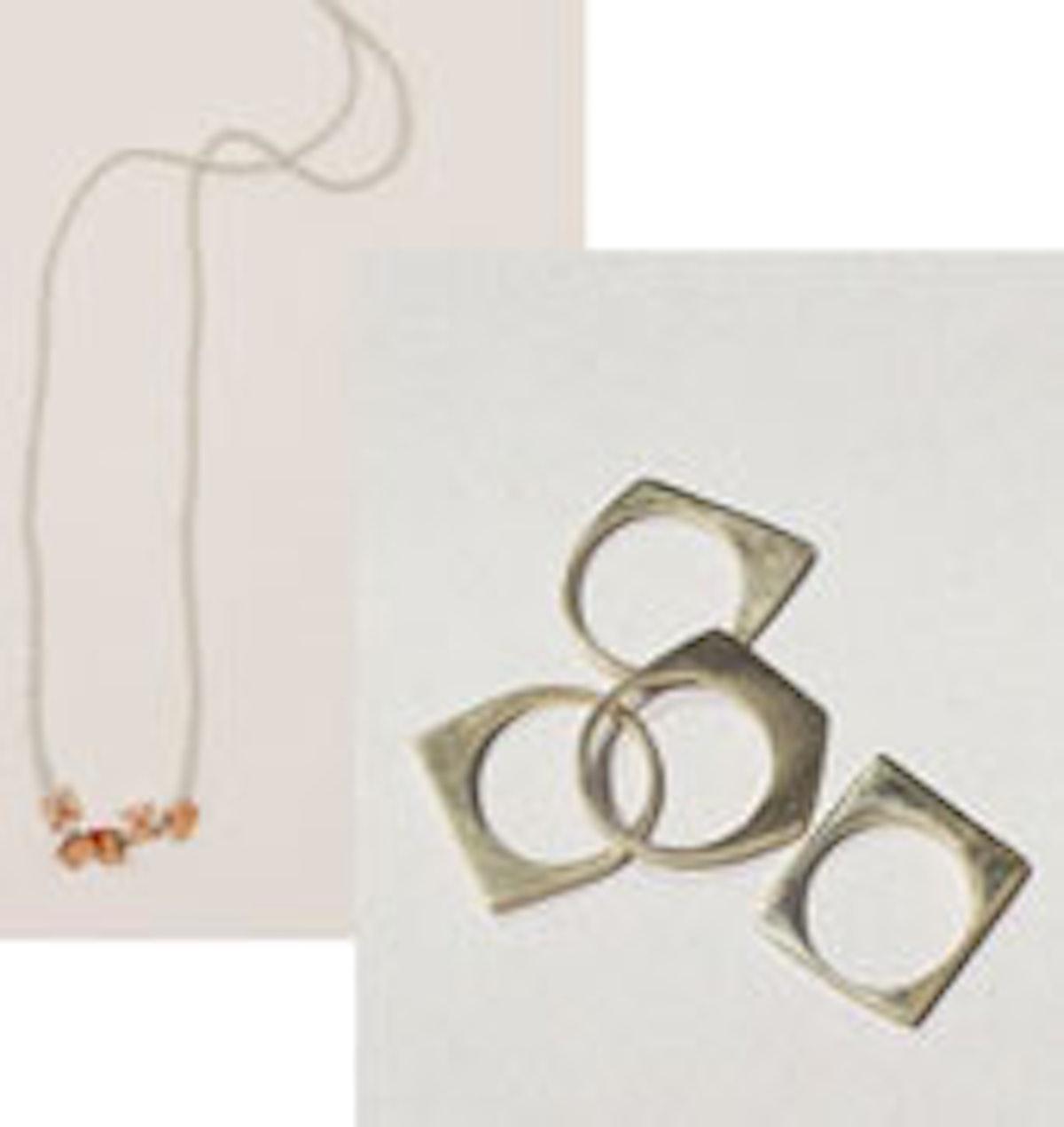 acss-brooklyn-jewelry-search.jpg