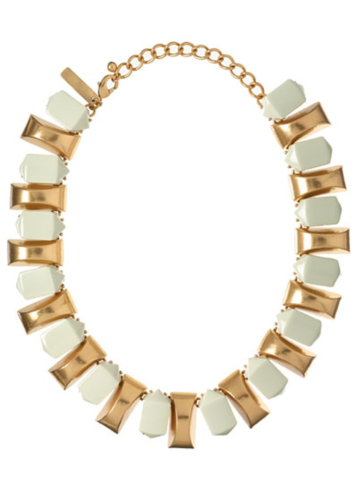 acss-gold-jewelry-03-v.jpg