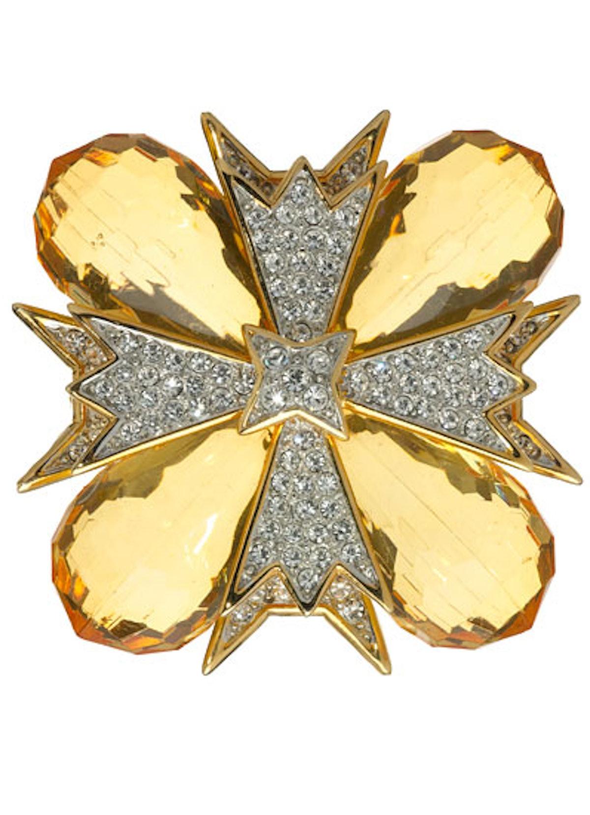 acss-gold-jewelry-02-v.jpg