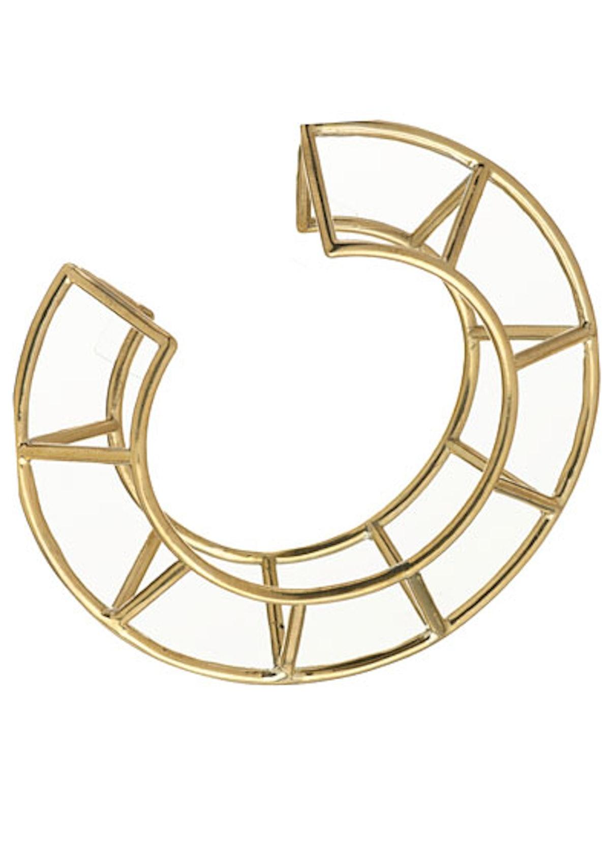 acss-gold-jewelry-05-v.jpg