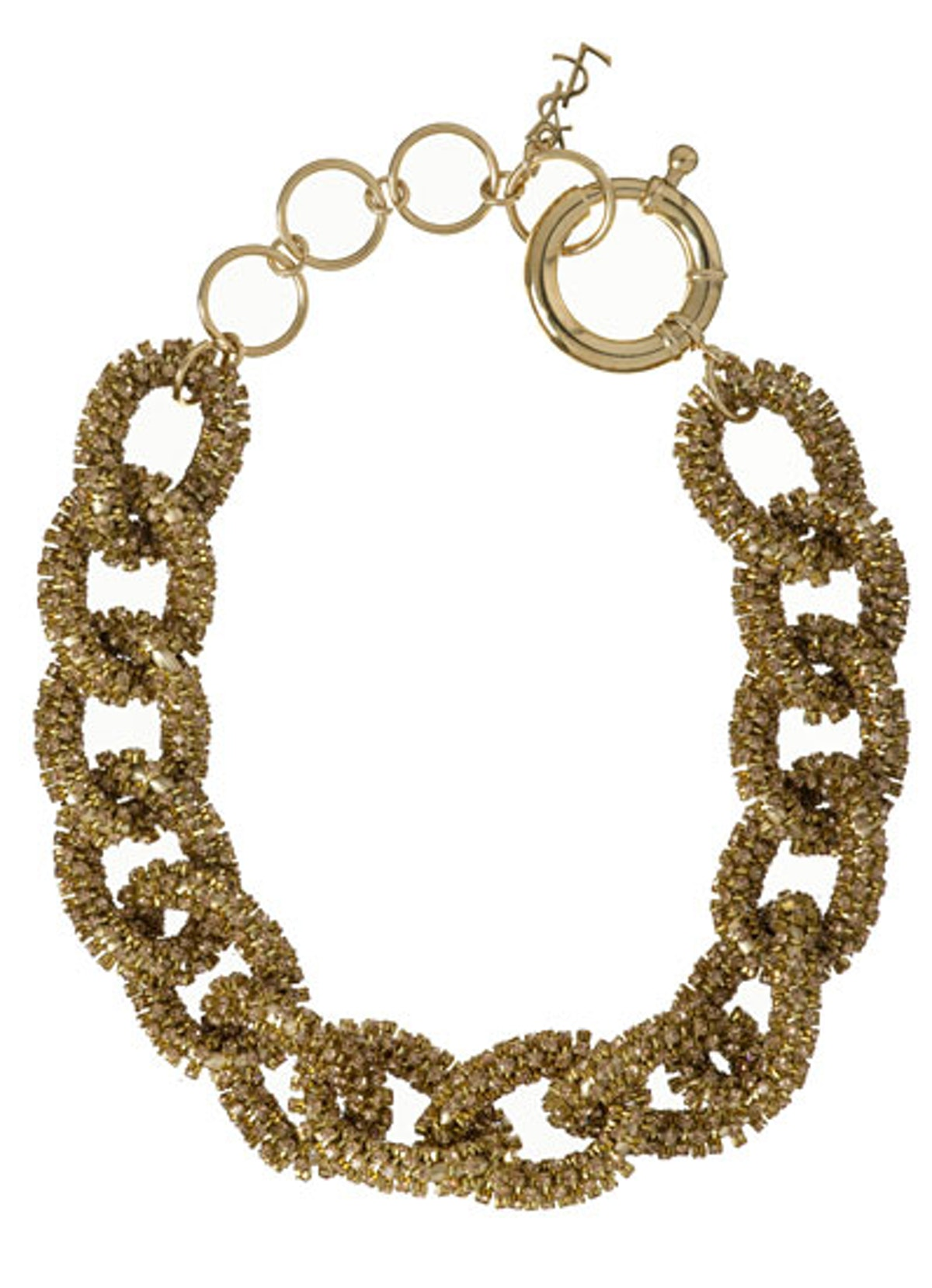 acss-gold-jewelry-08-v.jpg