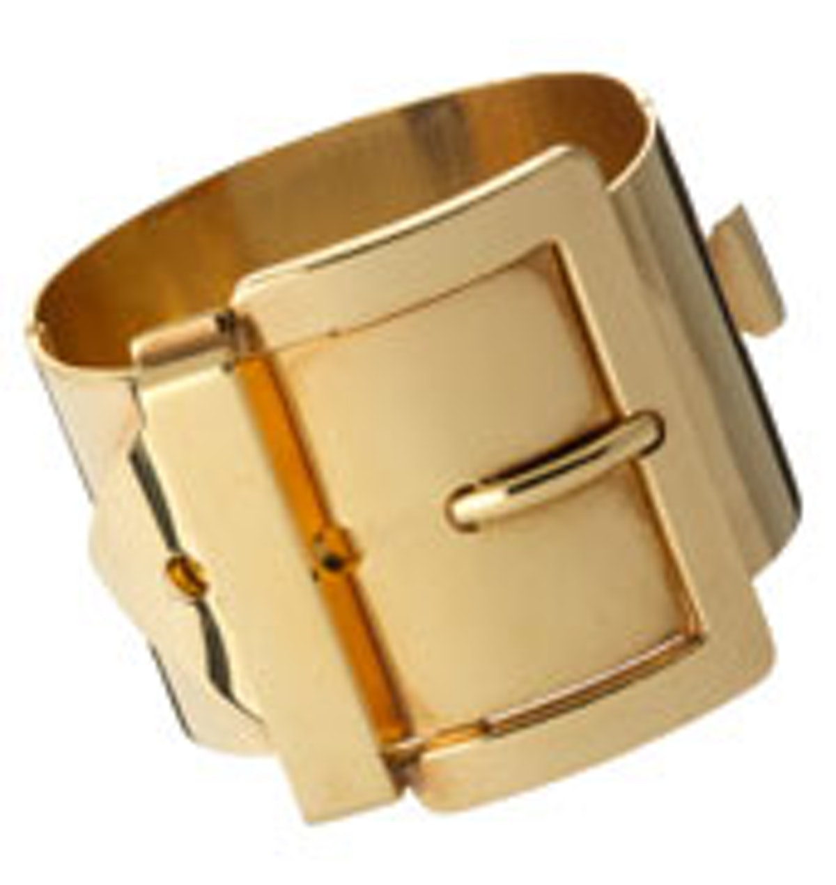 acss-gold-jewelry-search.jpg
