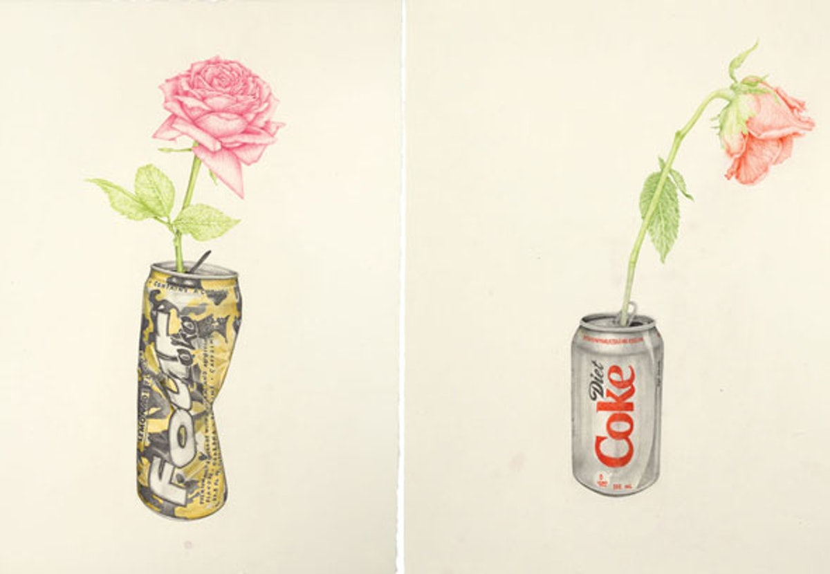 arss-rose-artists-01-h.jpg