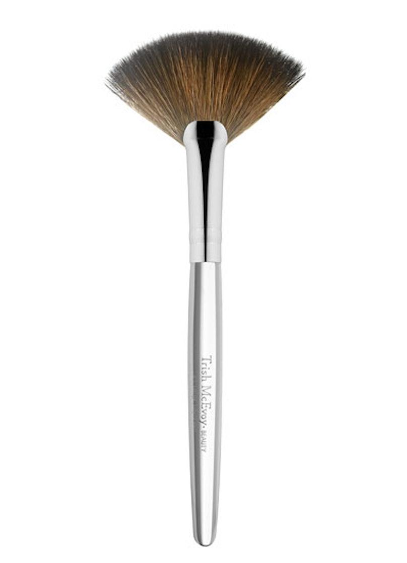 bess-beauty-tools-02-v.jpg