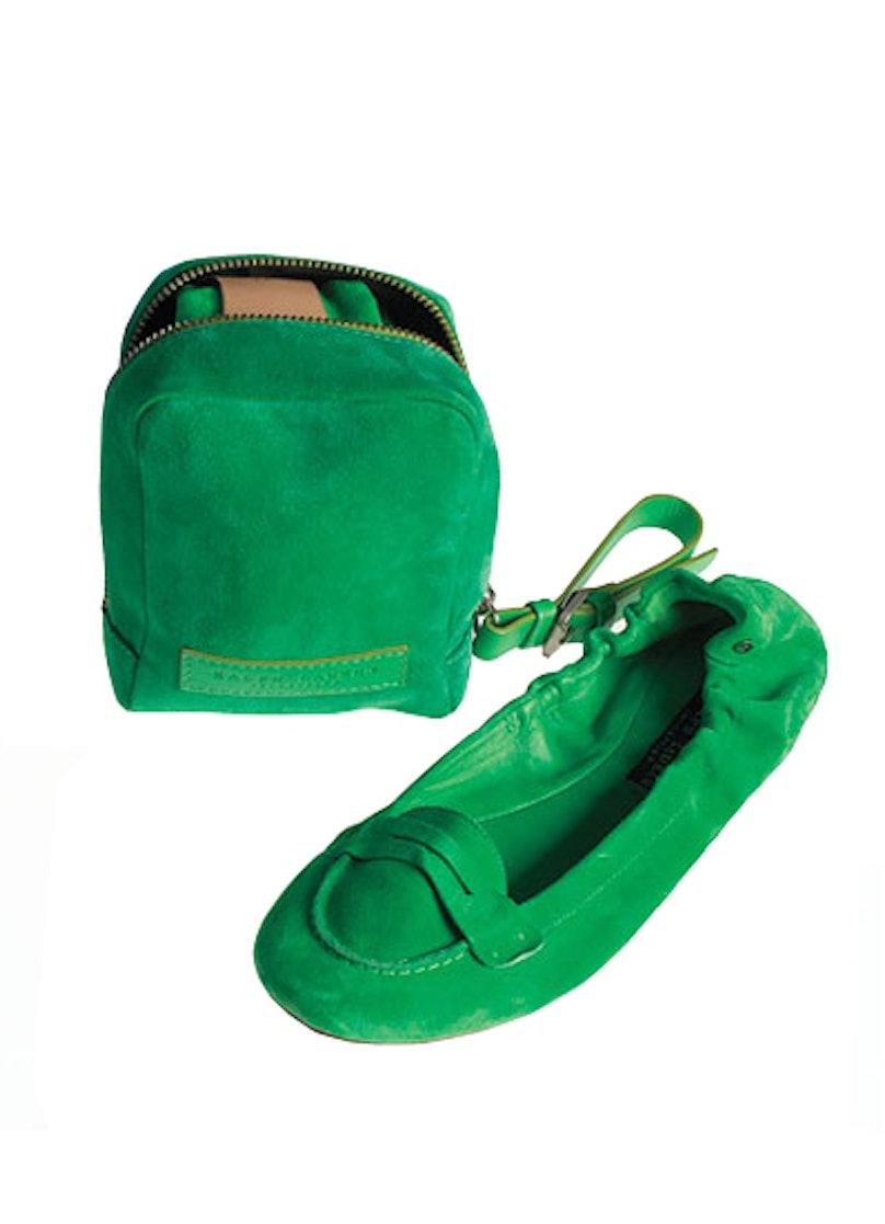 fass-stocking-stuffer-06-v.jpg