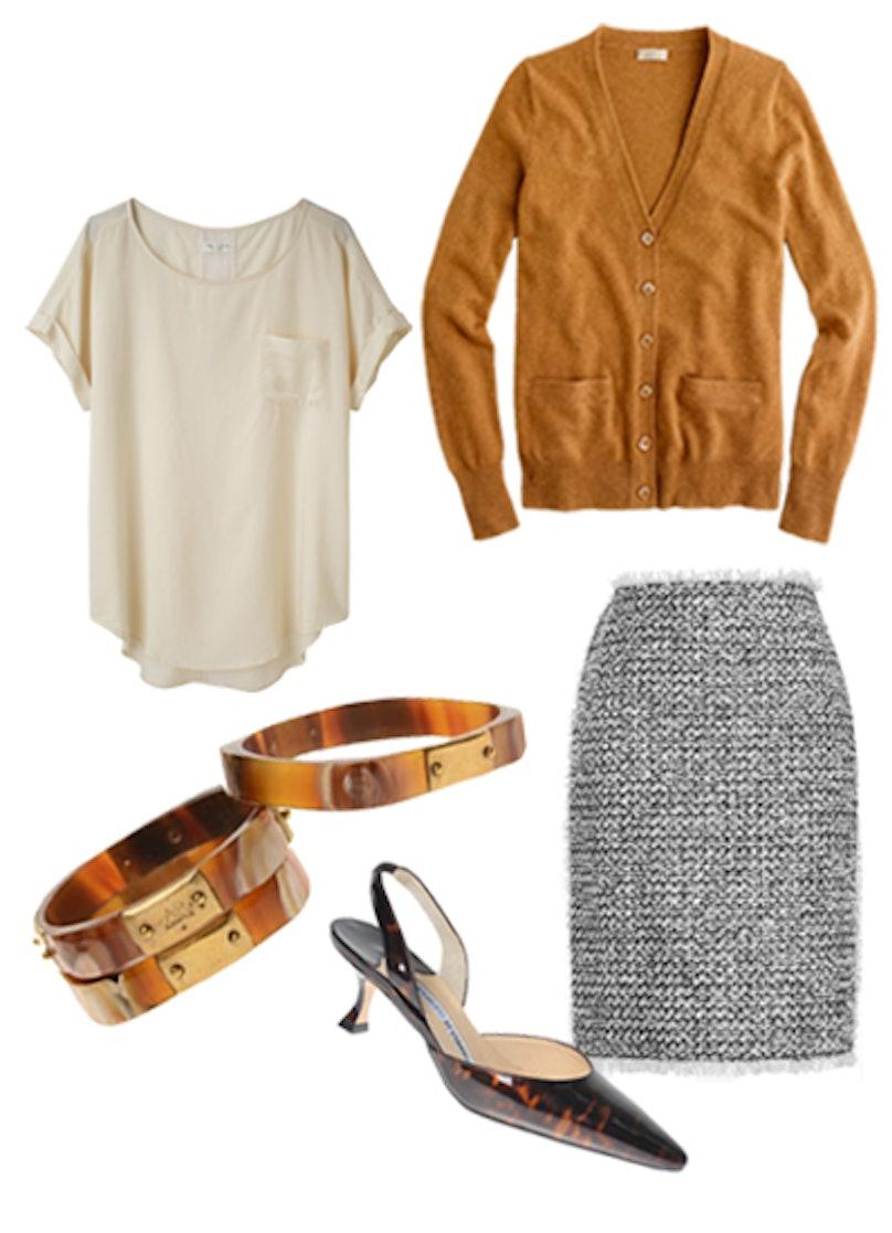 fass-young-adult-fashion-02-v.jpg