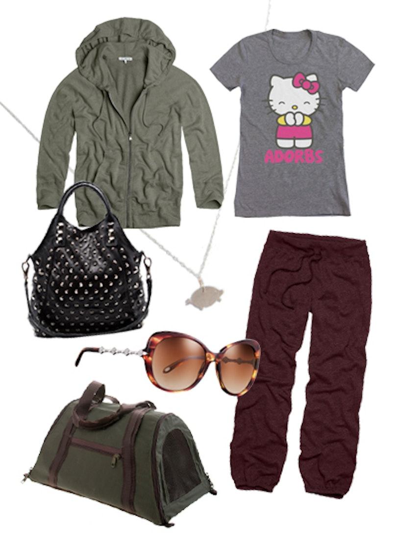 fass-young-adult-fashion-04-v.jpg