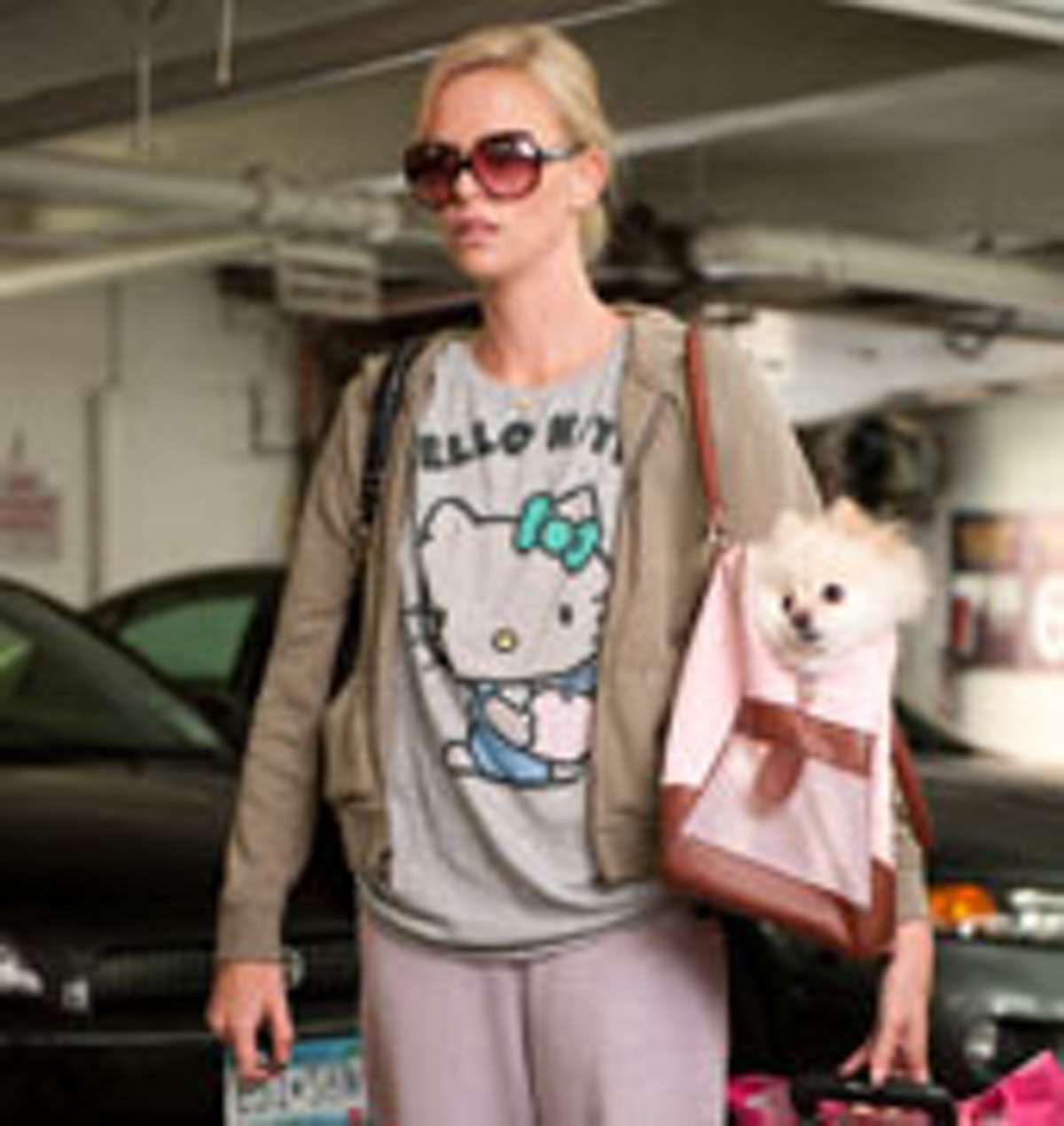 fass-young-adult-fashion-search.jpg