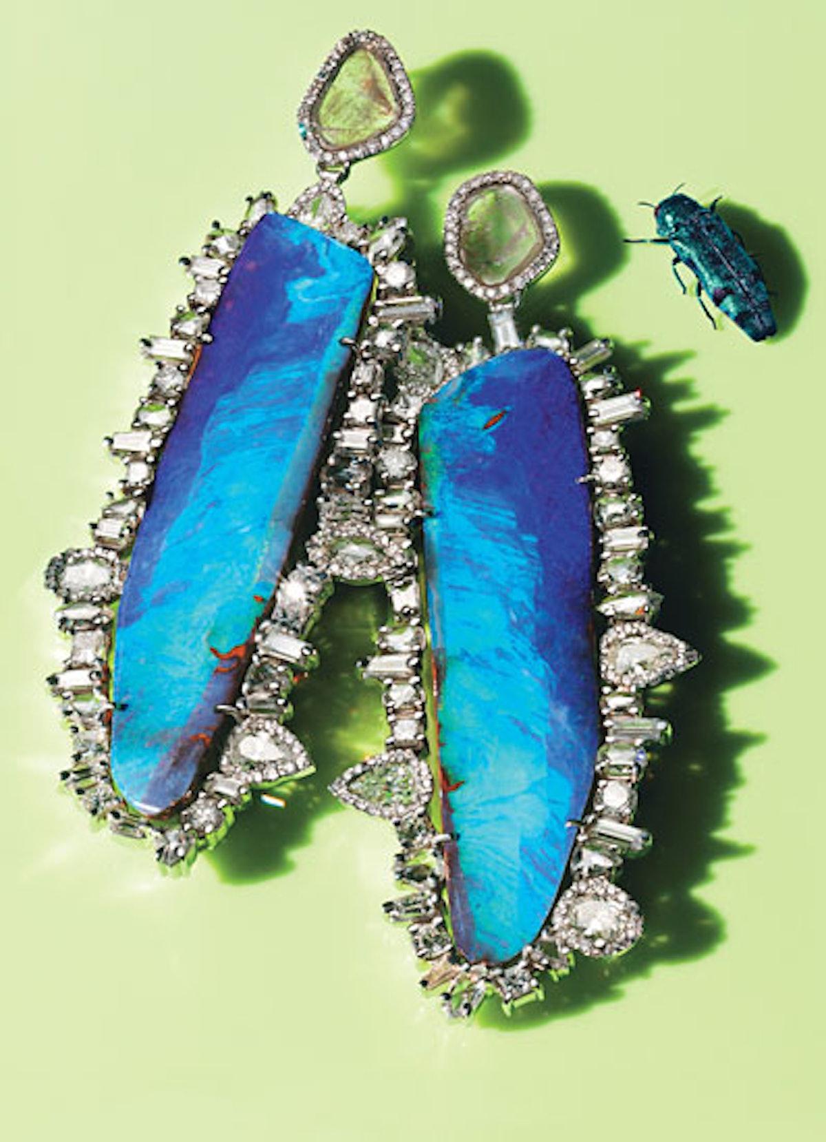 acss-jewelry-01-v.jpg