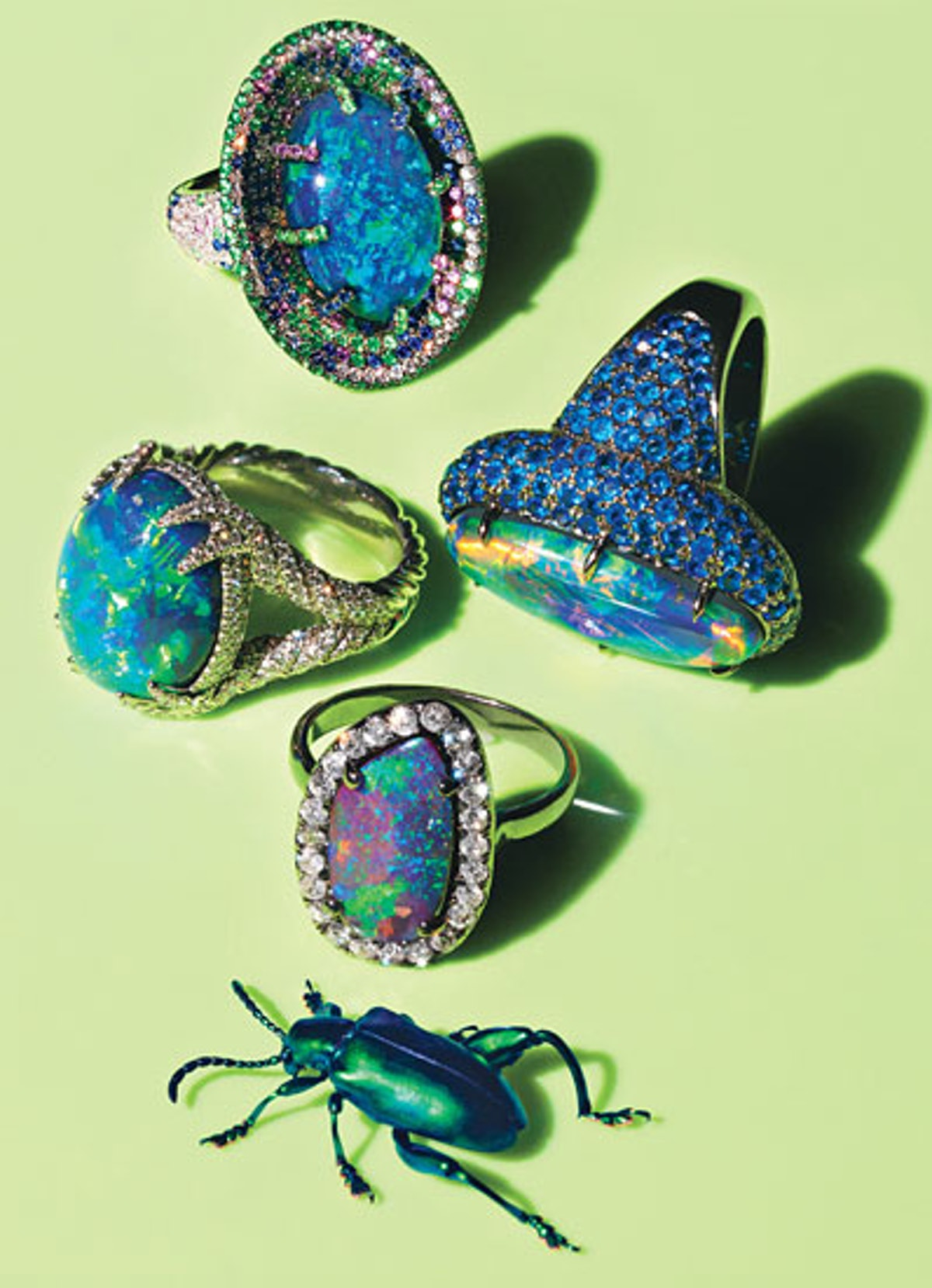 acss-jewelry-02-v.jpg