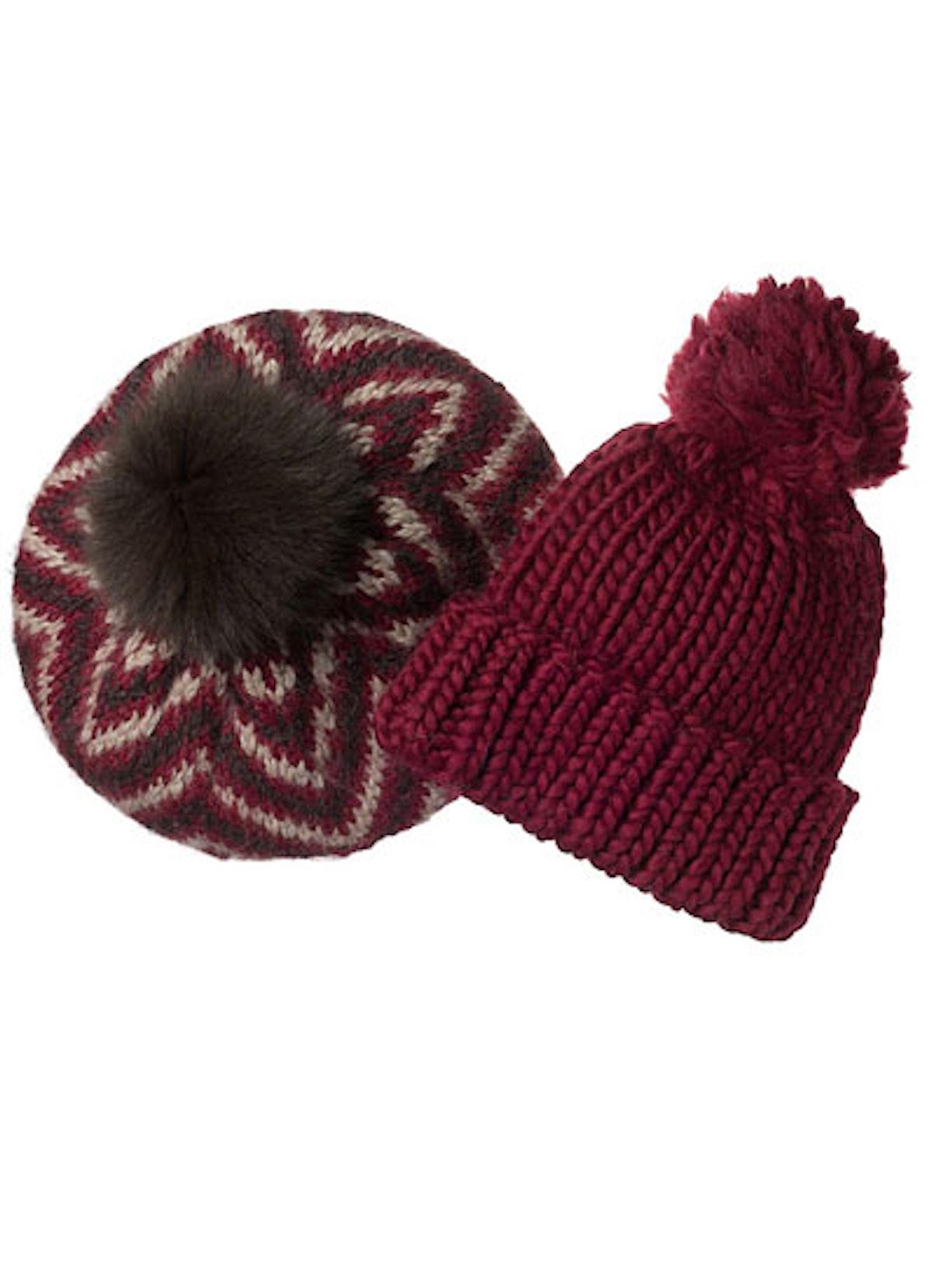 acss-winter-accessories-03-v.jpg