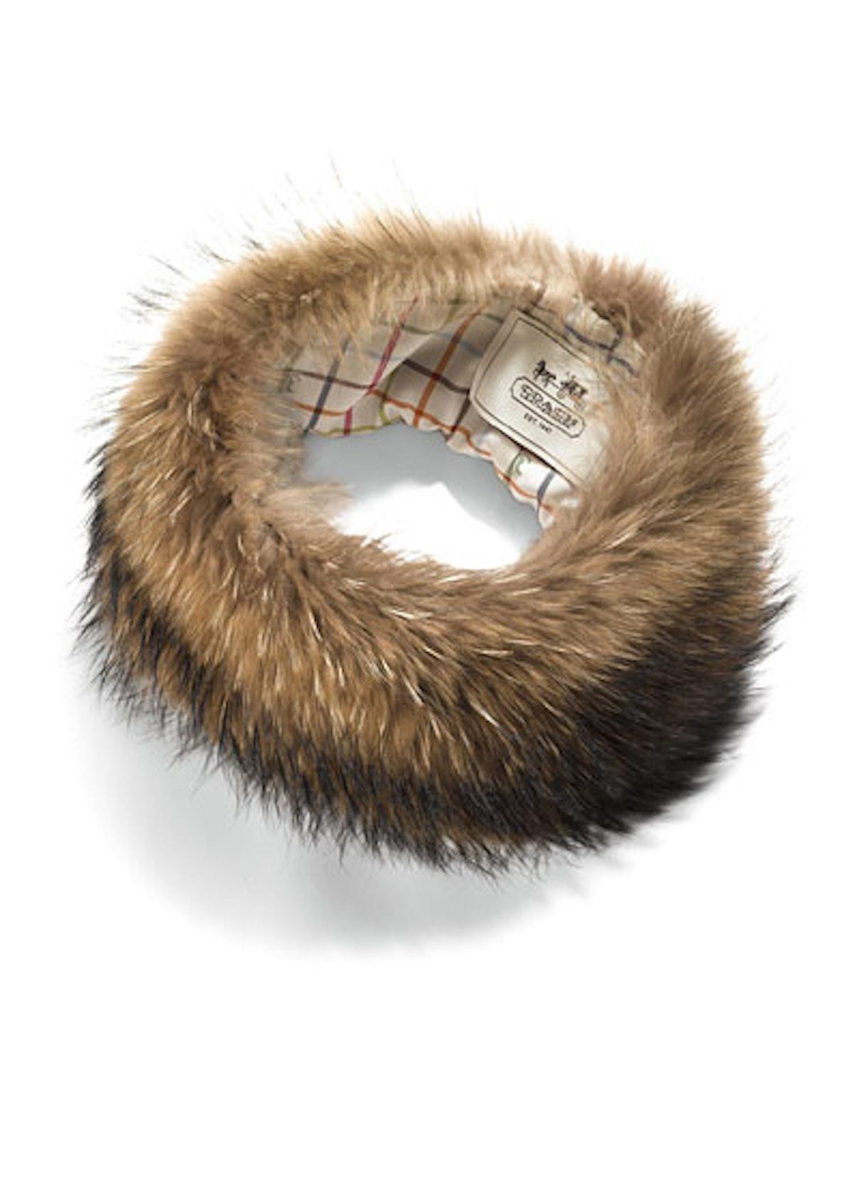 acss-winter-accessories-05-v.jpg