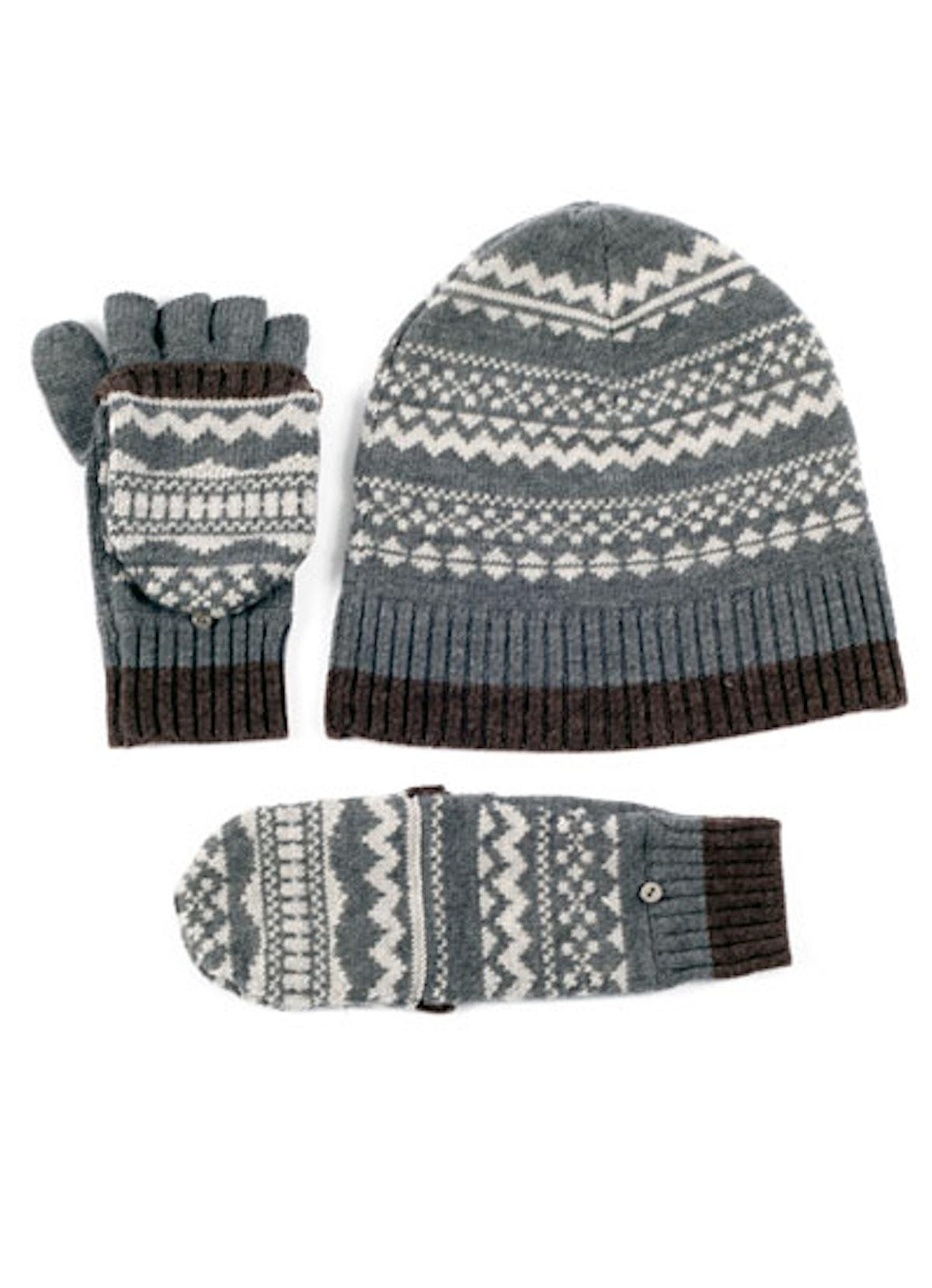 acss-winter-accessories-04-v.jpg