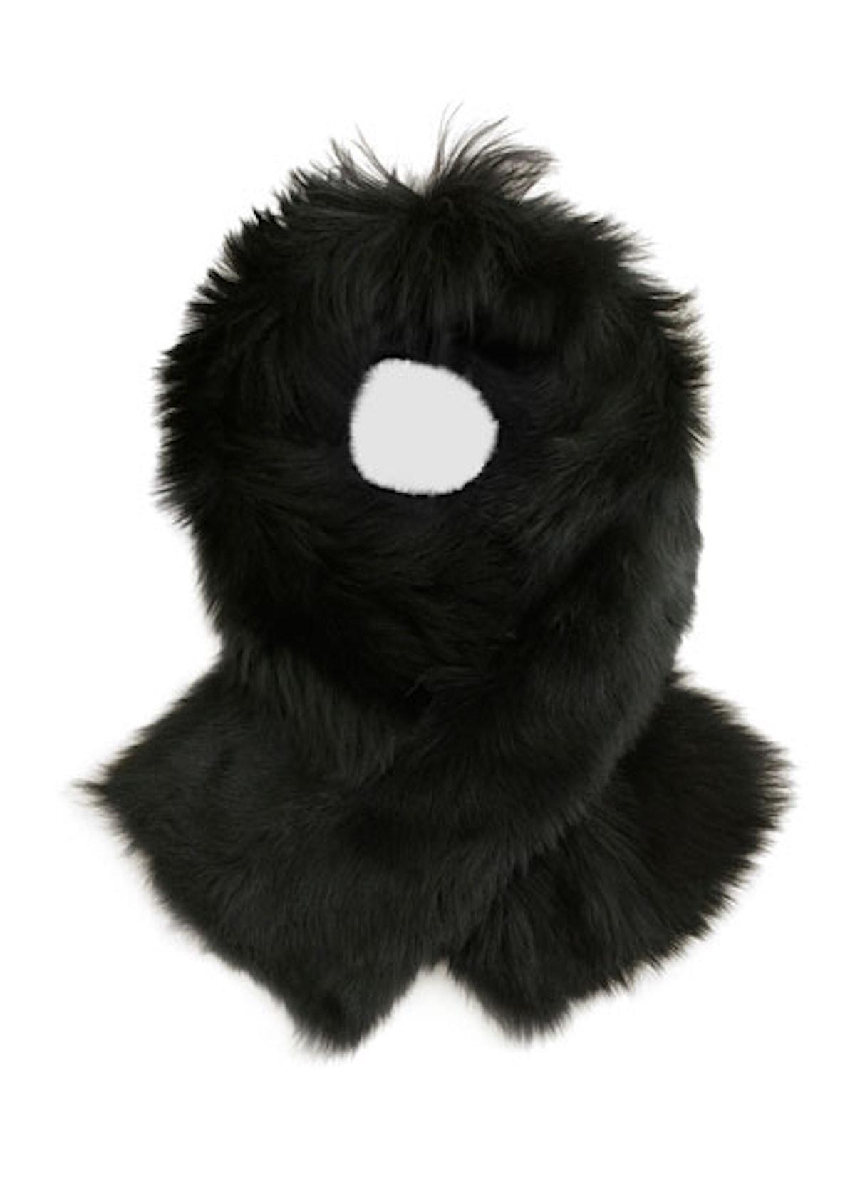 acss-winter-accessories-10-v.jpg