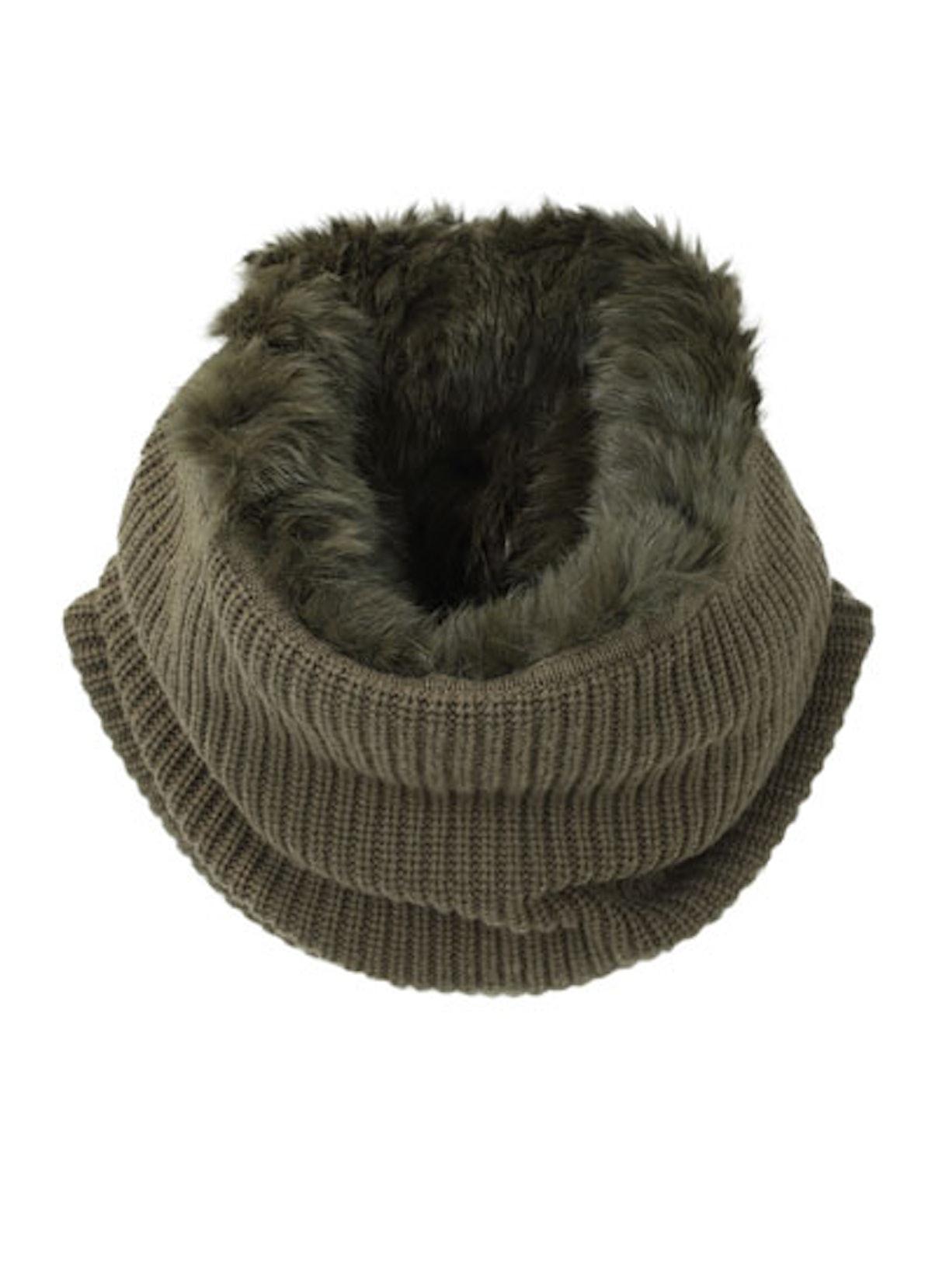 acss-winter-accessories-01-v.jpg