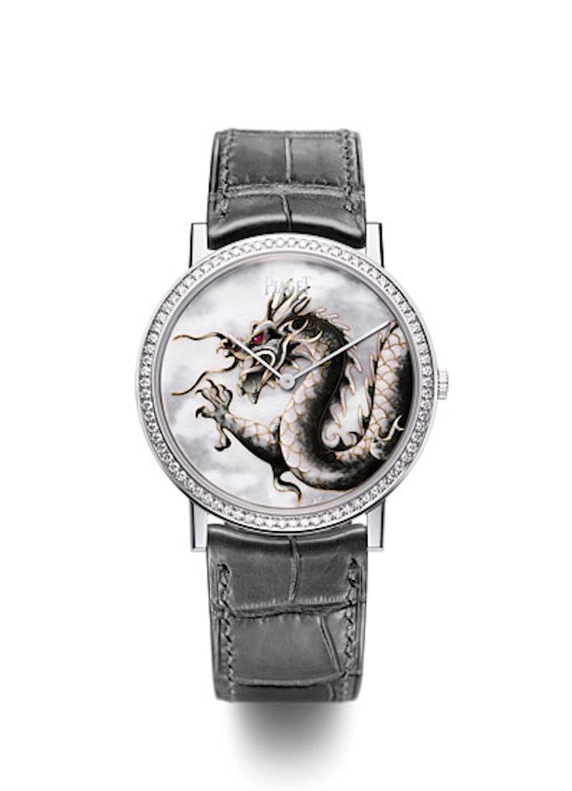 acss-dragon-inspired-jewelry-02-v.jpg